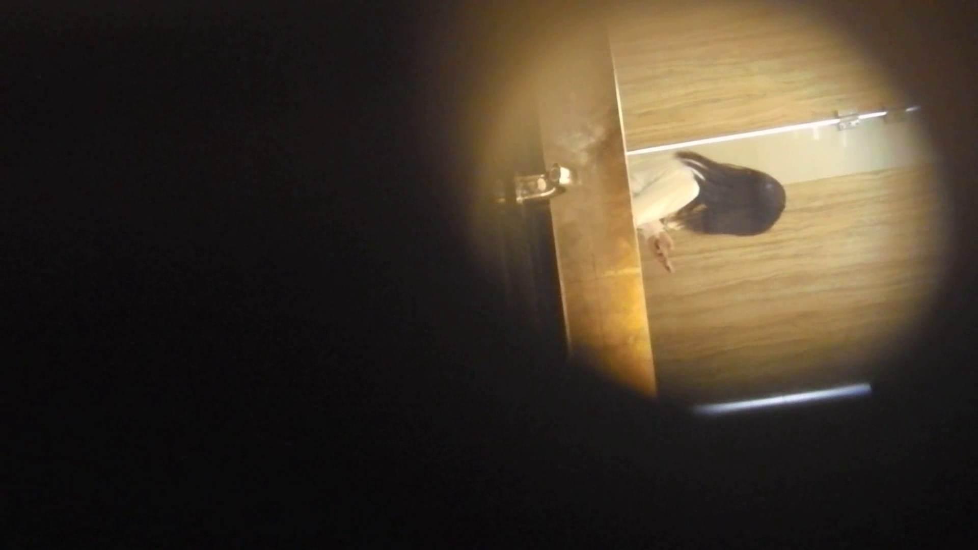 阿国ちゃんの「和式洋式七変化」No.18 iBO(フタコブ) 洗面所  112pic 43
