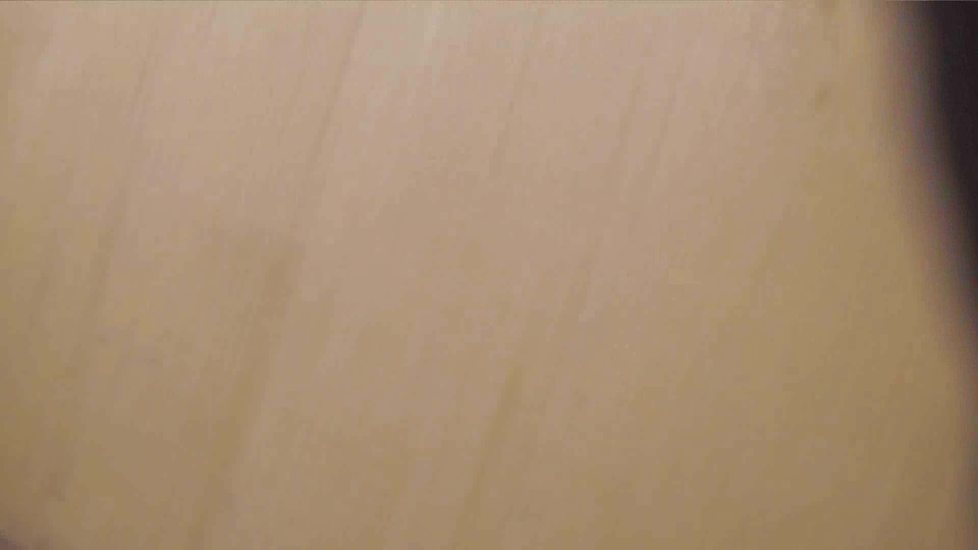 阿国ちゃんの「和式洋式七変化」No.18 iBO(フタコブ) 洗面所  112pic 50