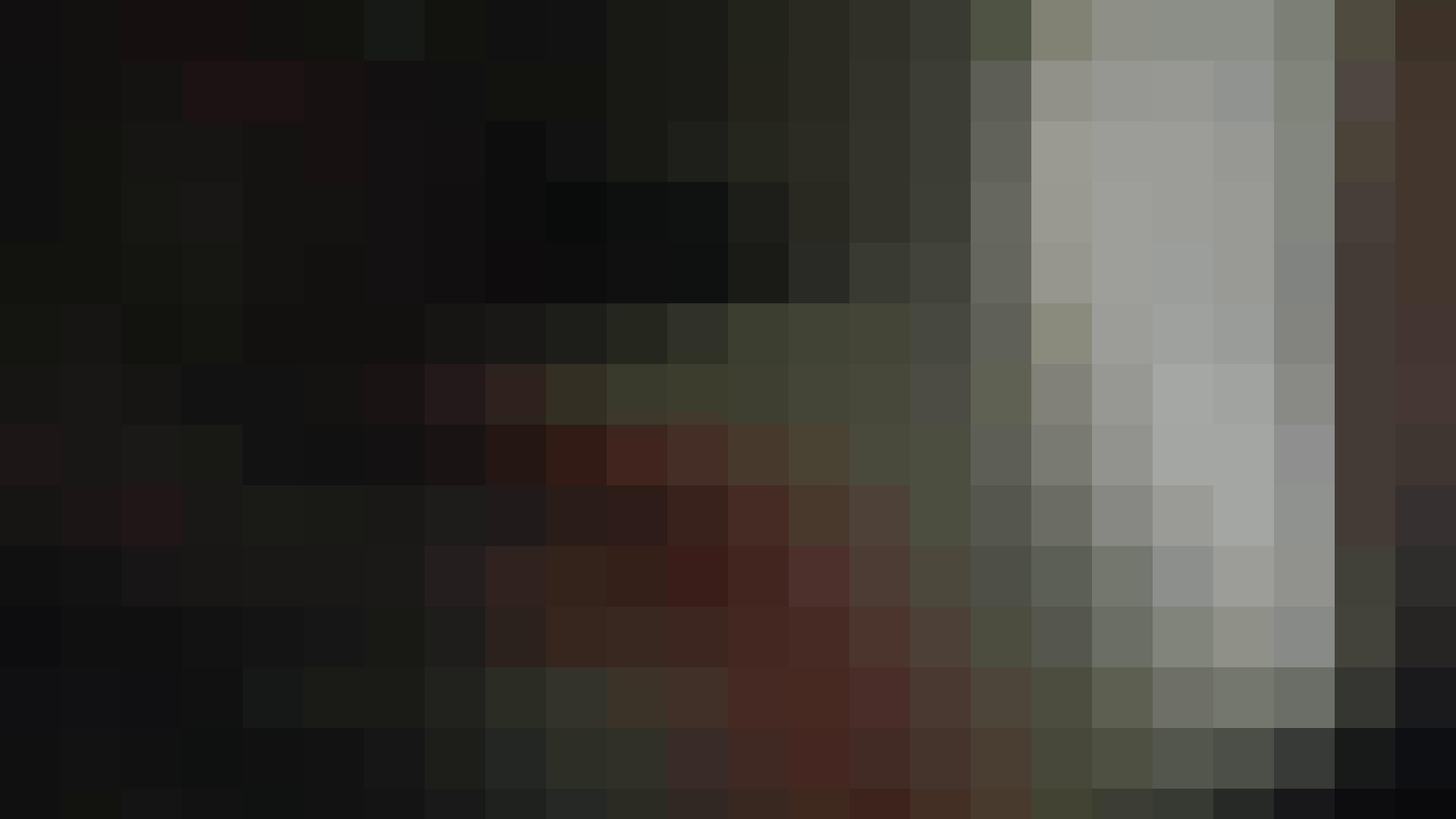 阿国ちゃんの「和式洋式七変化」No.18 iBO(フタコブ) 洗面所  112pic 64