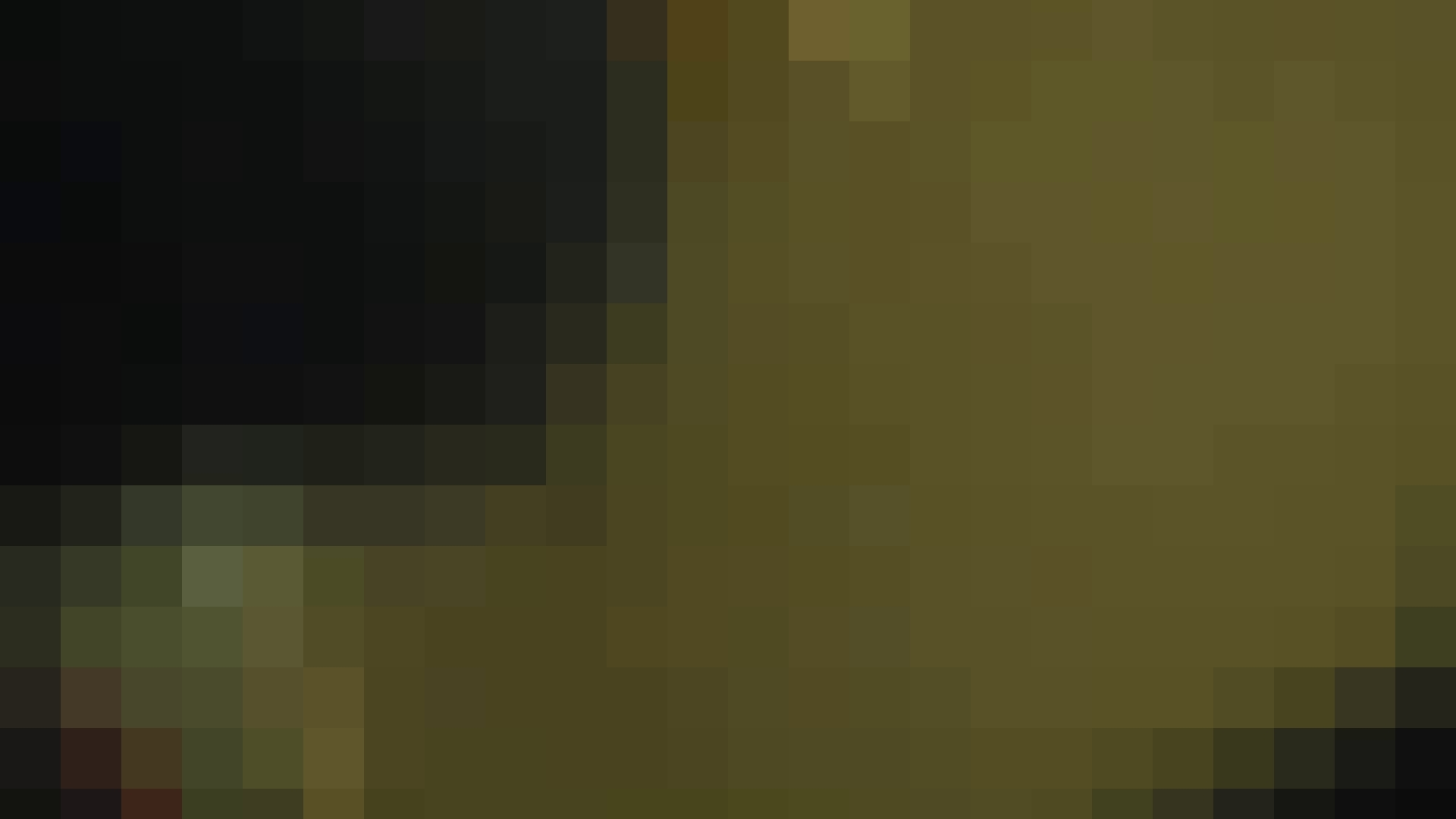 阿国ちゃんの「和式洋式七変化」No.18 iBO(フタコブ) 洗面所  112pic 74