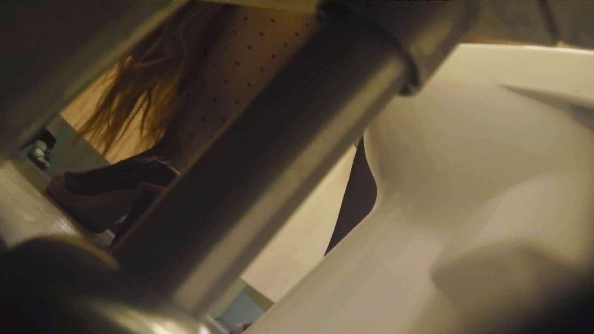 阿国ちゃんの「和式洋式七変化」No.18 iBO(フタコブ) 洗面所  112pic 80