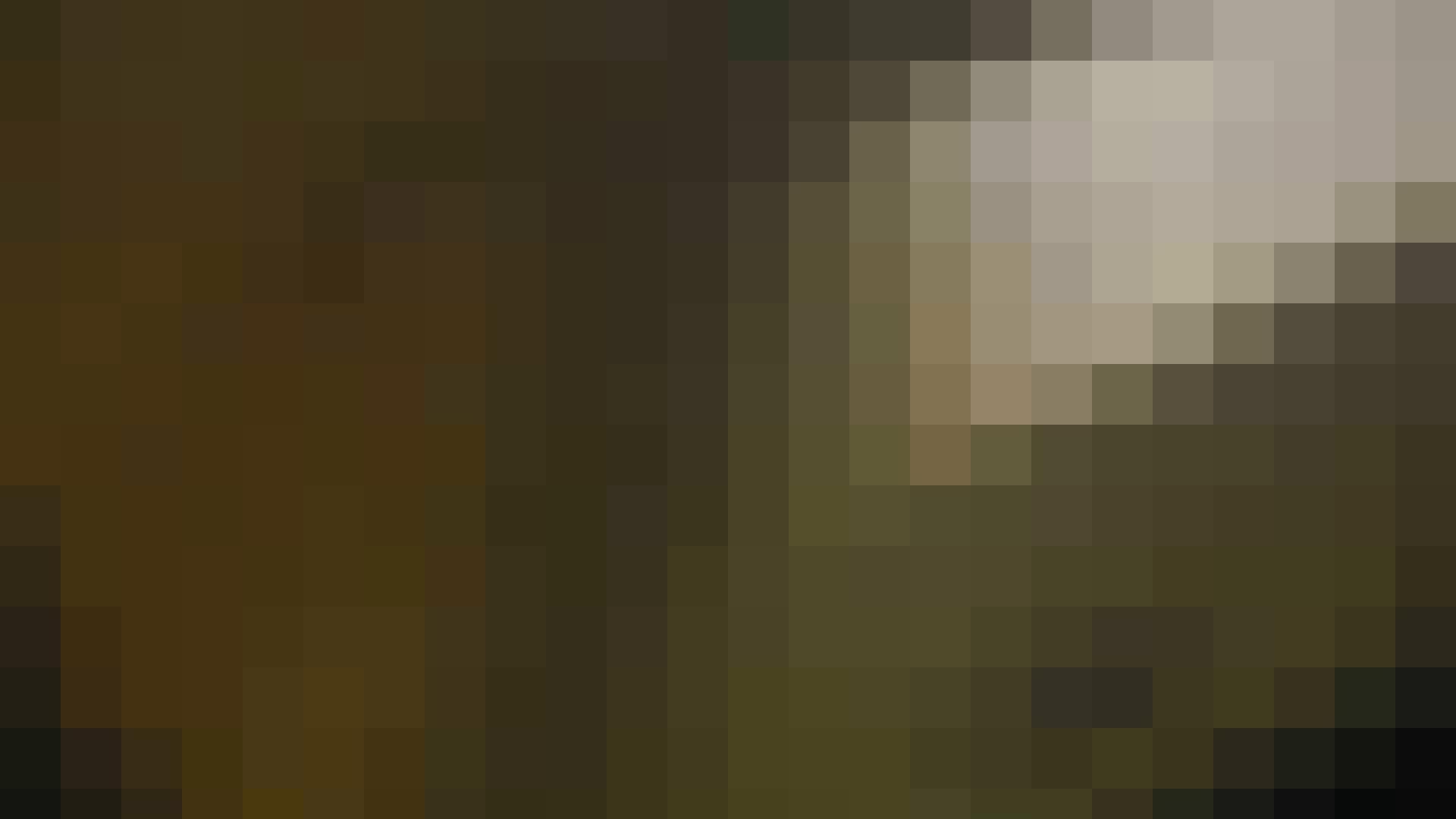 阿国ちゃんの「和式洋式七変化」No.18 iBO(フタコブ) 洗面所  112pic 83