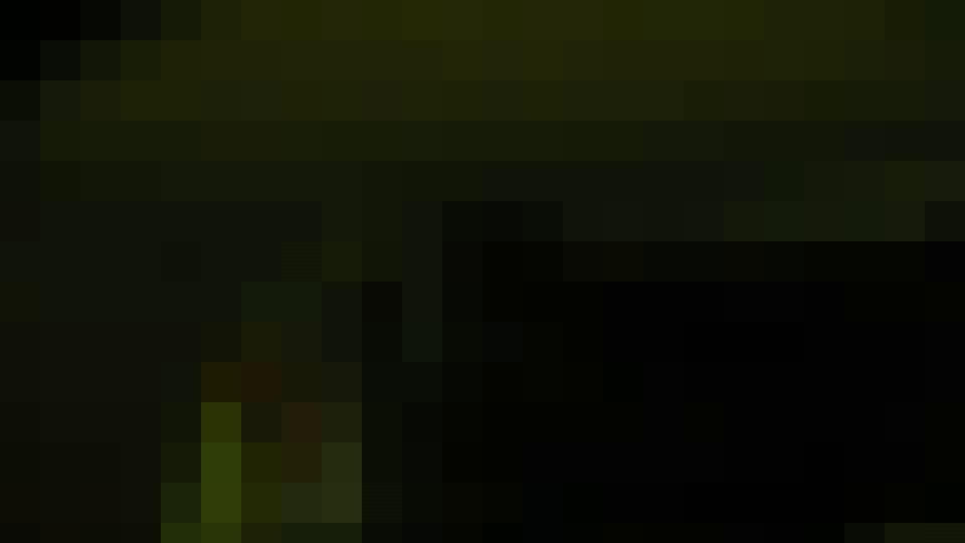 阿国ちゃんの「和式洋式七変化」No.18 iBO(フタコブ) 洗面所  112pic 84