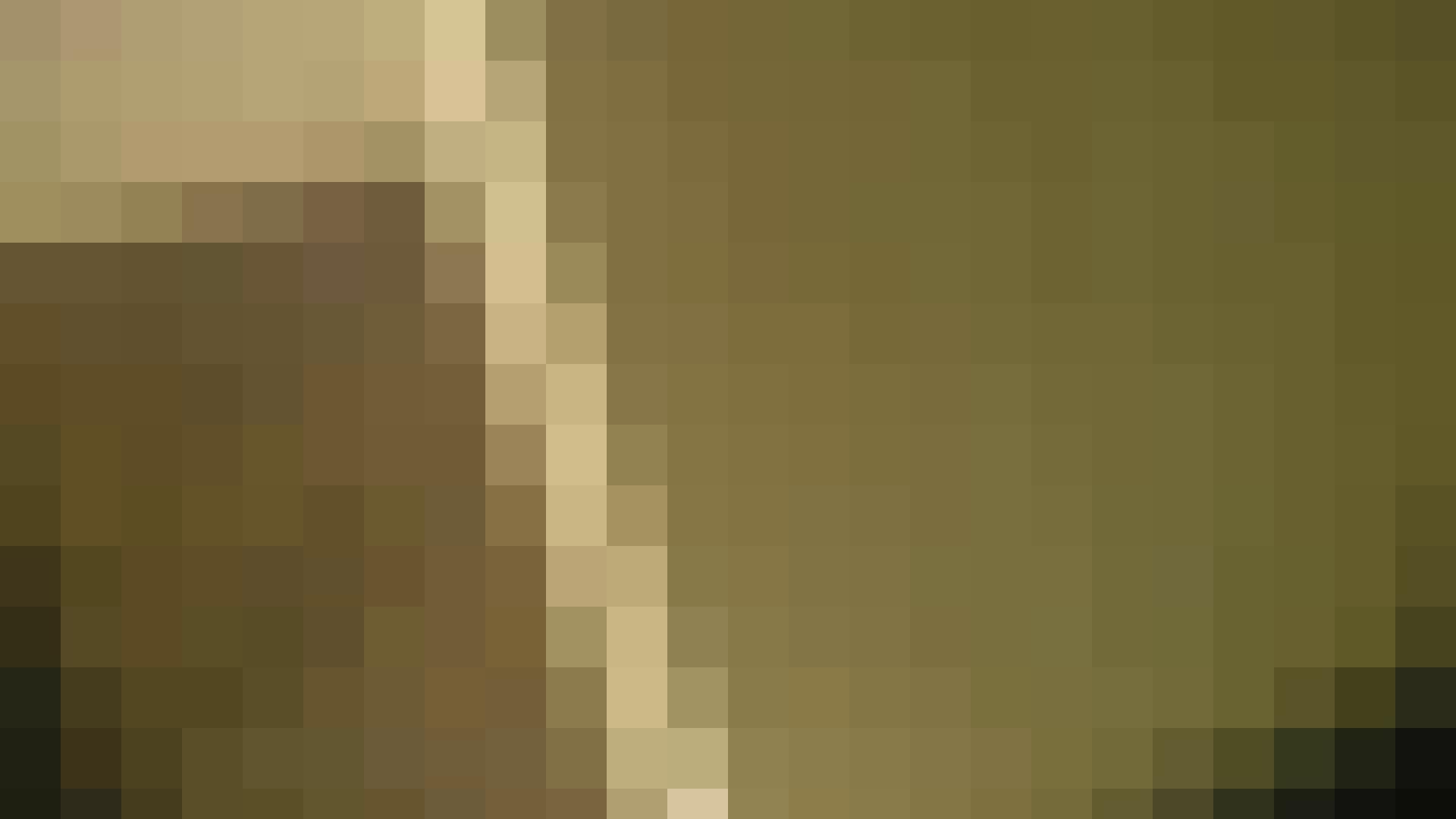 阿国ちゃんの「和式洋式七変化」No.18 iBO(フタコブ) 洗面所  112pic 86