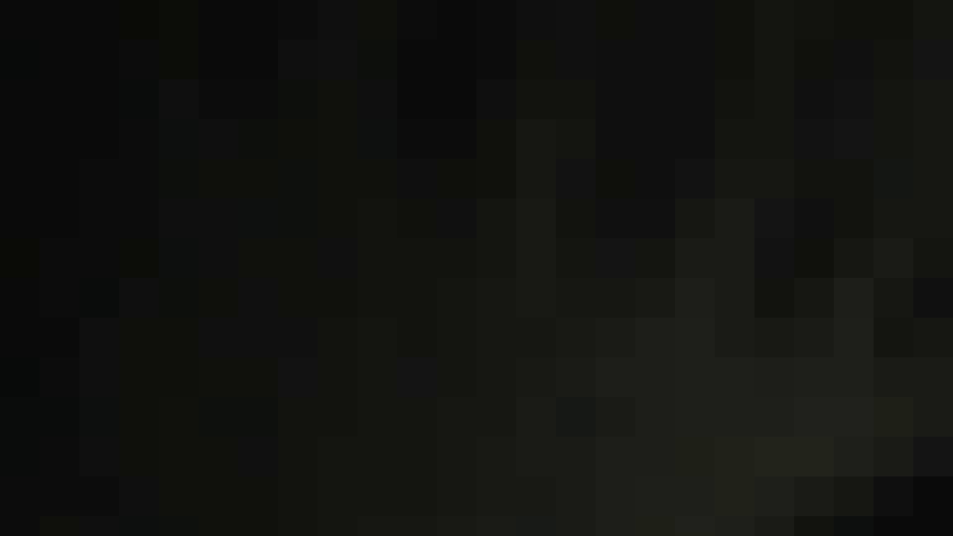 阿国ちゃんの「和式洋式七変化」No.18 iBO(フタコブ) 洗面所  112pic 90