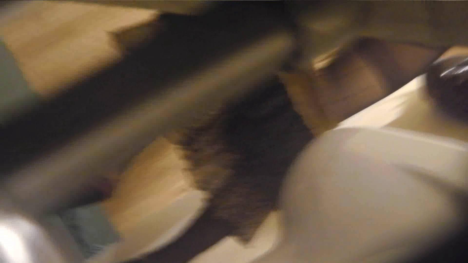 阿国ちゃんの「和式洋式七変化」No.18 iBO(フタコブ) 洗面所  112pic 94