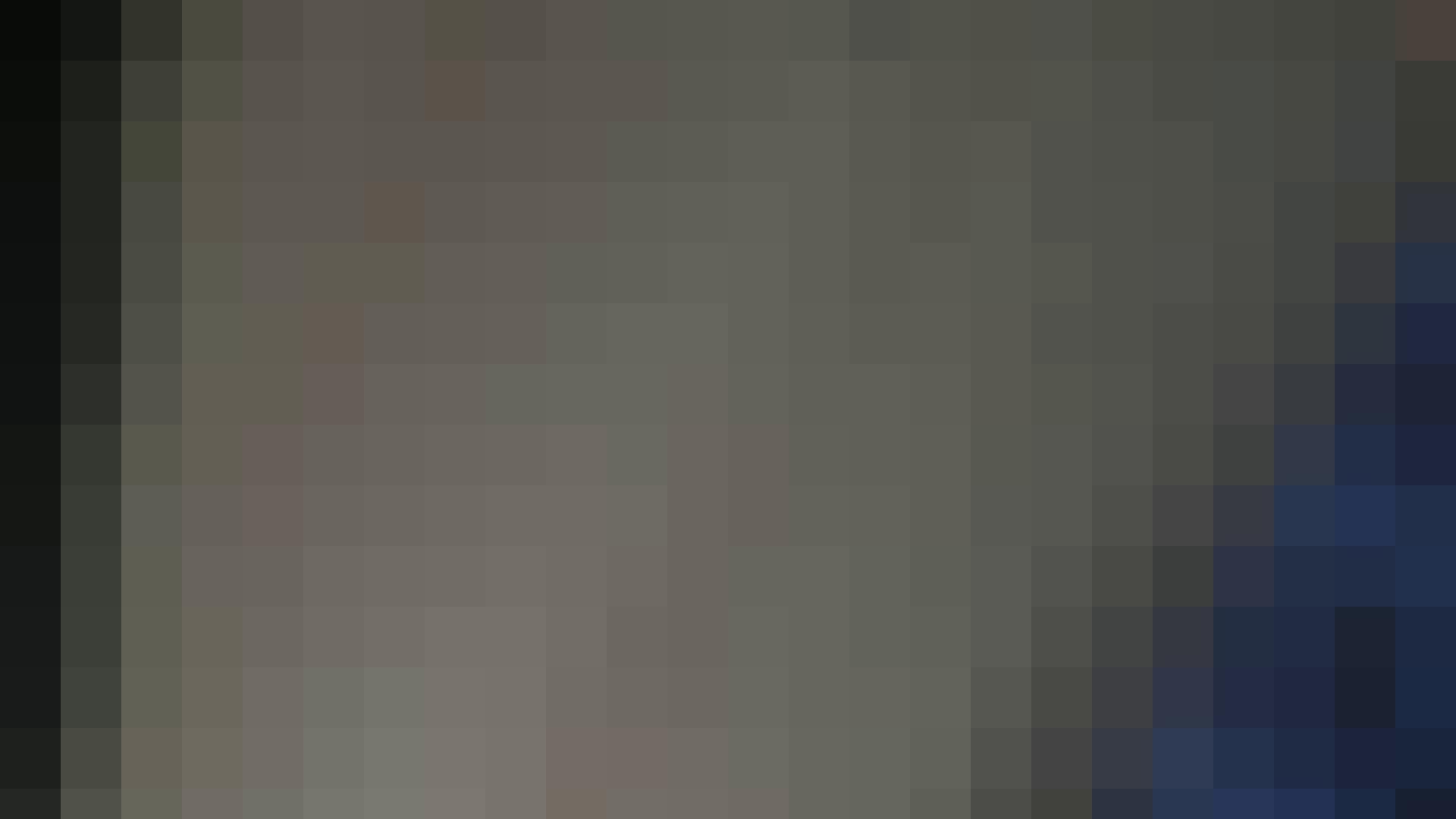 阿国ちゃんの「和式洋式七変化」No.18 iBO(フタコブ) 洗面所  112pic 103
