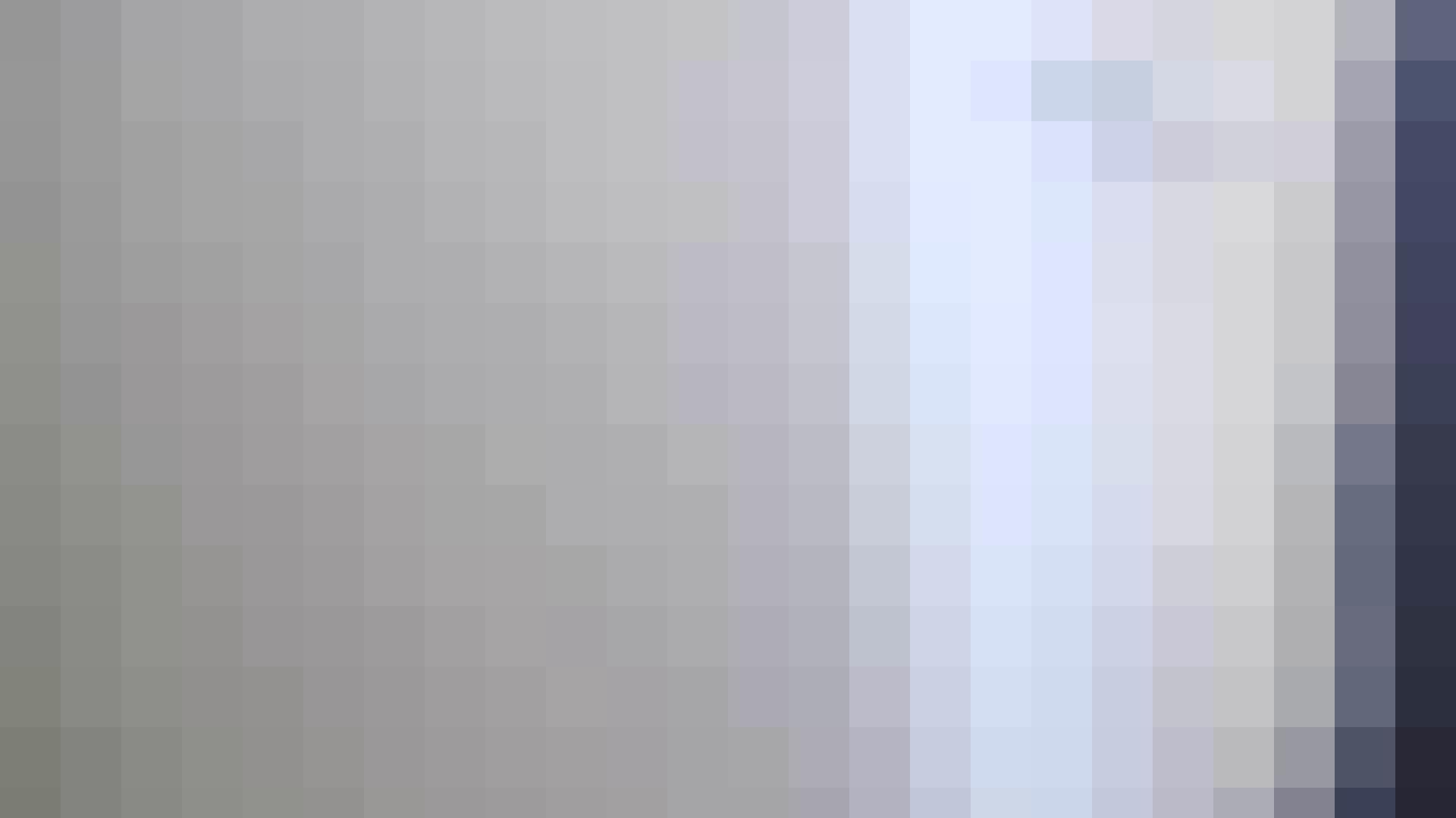 阿国ちゃんの「和式洋式七変化」No.18 iBO(フタコブ) 洗面所  112pic 104