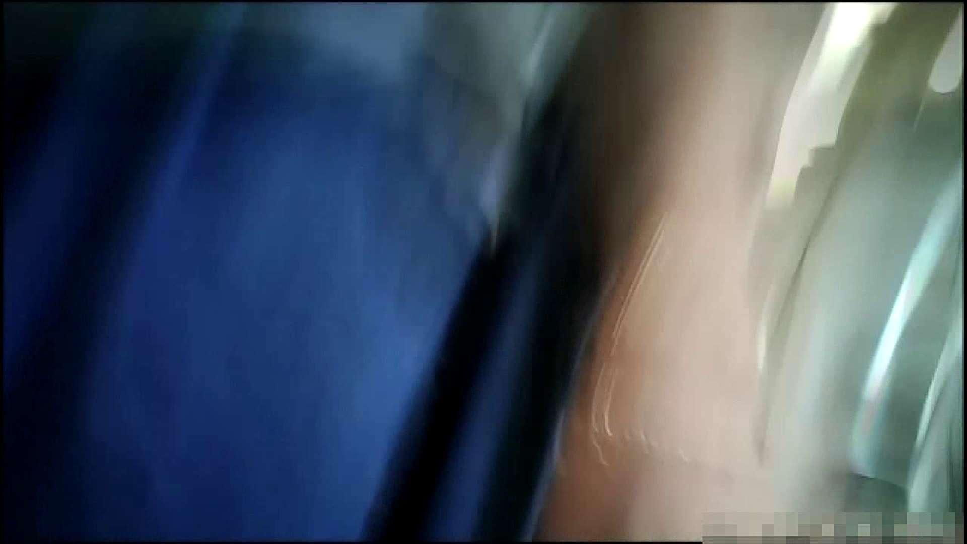 NO.3 友人間の情報で「処女」が確定している友達【某有名雑貨店】 チラ  69pic 1