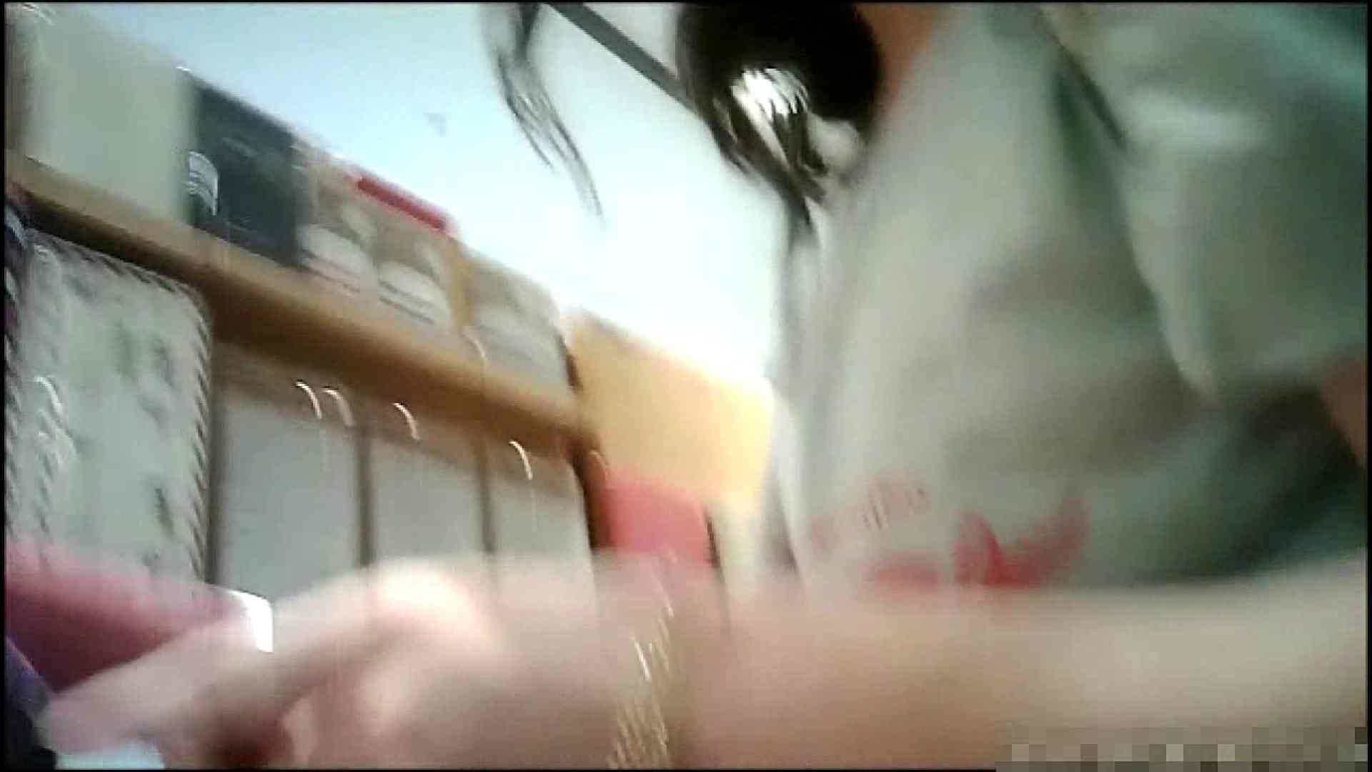 NO.3 友人間の情報で「処女」が確定している友達【某有名雑貨店】 チラ  69pic 38