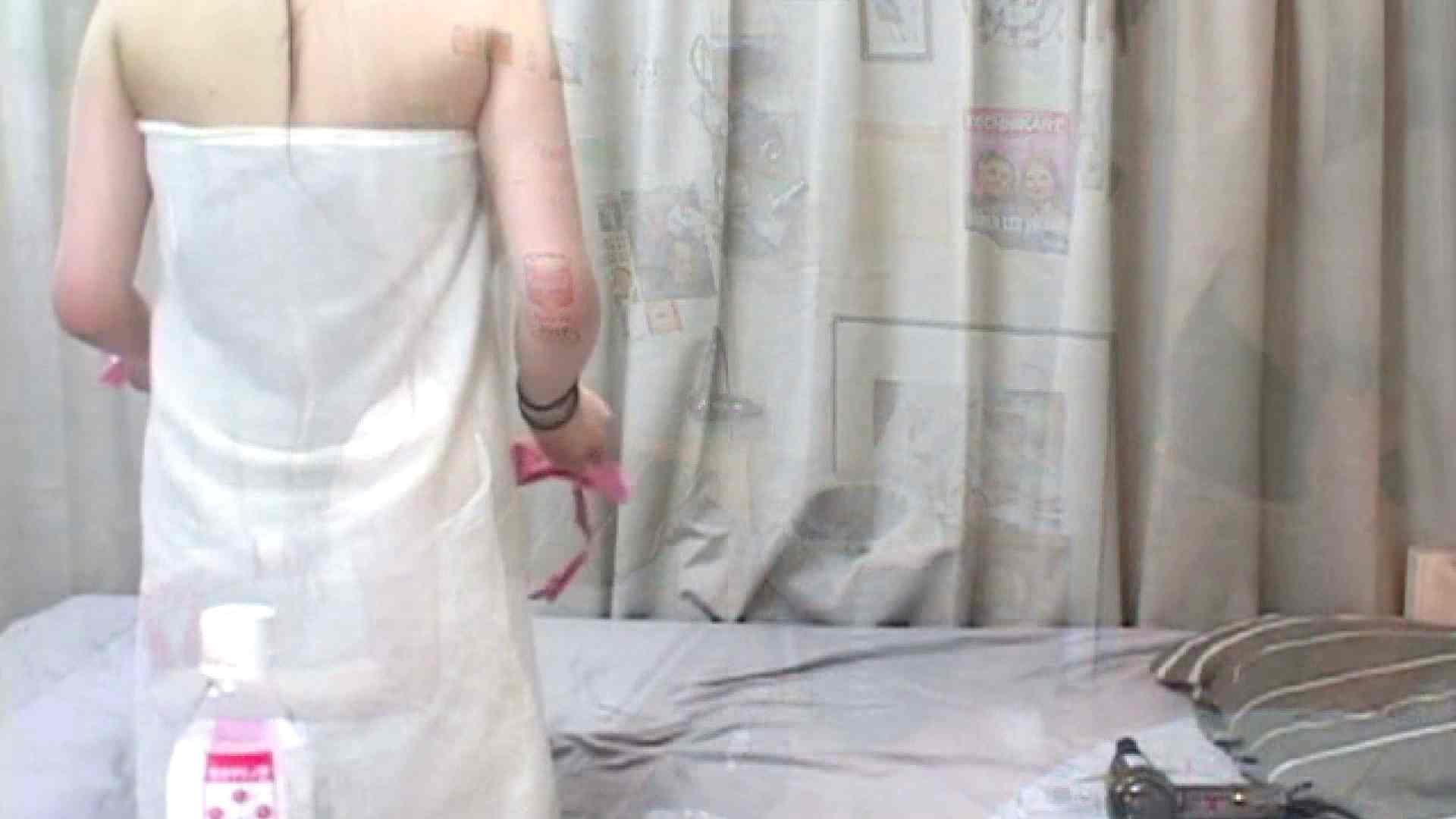 素人女良を部屋に連れ込み隠し撮りSEX!!その⑲ Dカップ潮吹き短大生 もとこ 潮吹き  108pic 20