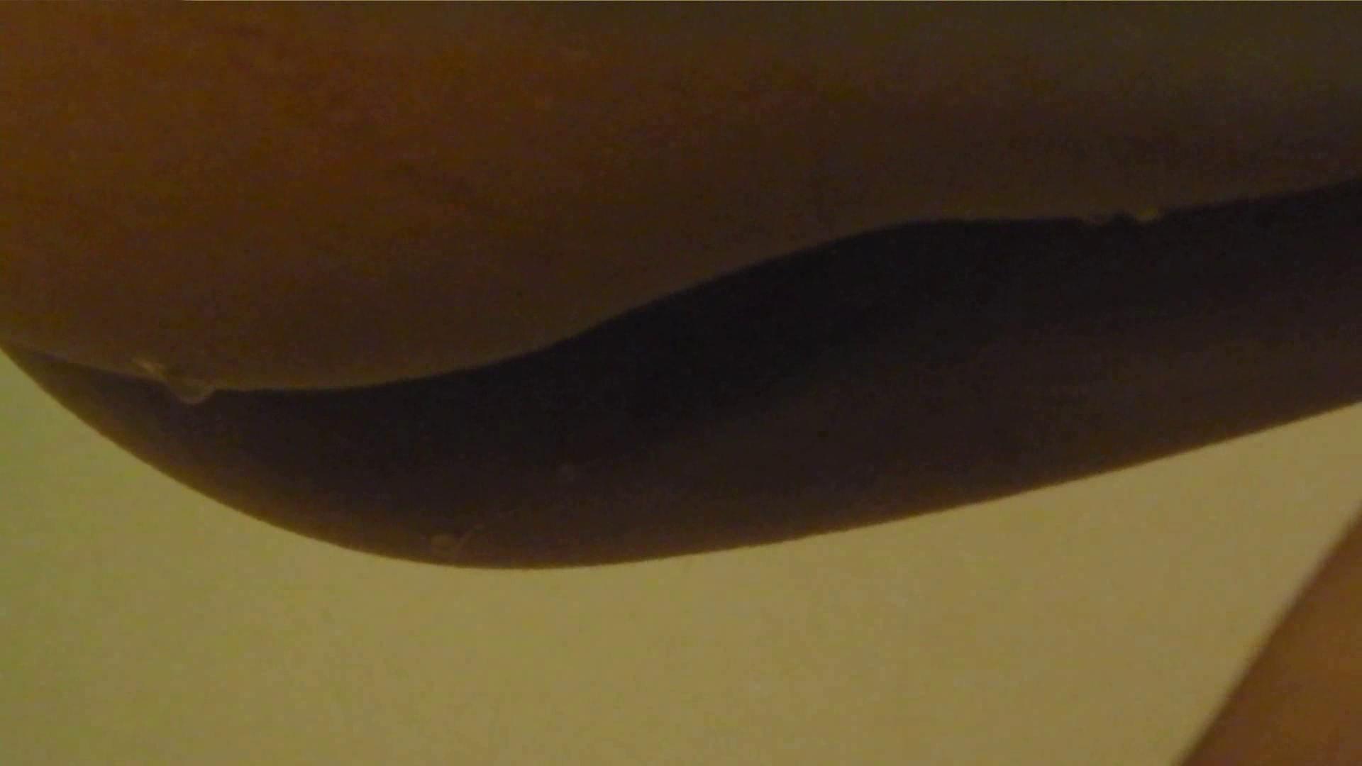 世界の射窓から vol.26 洗面所  82pic 38