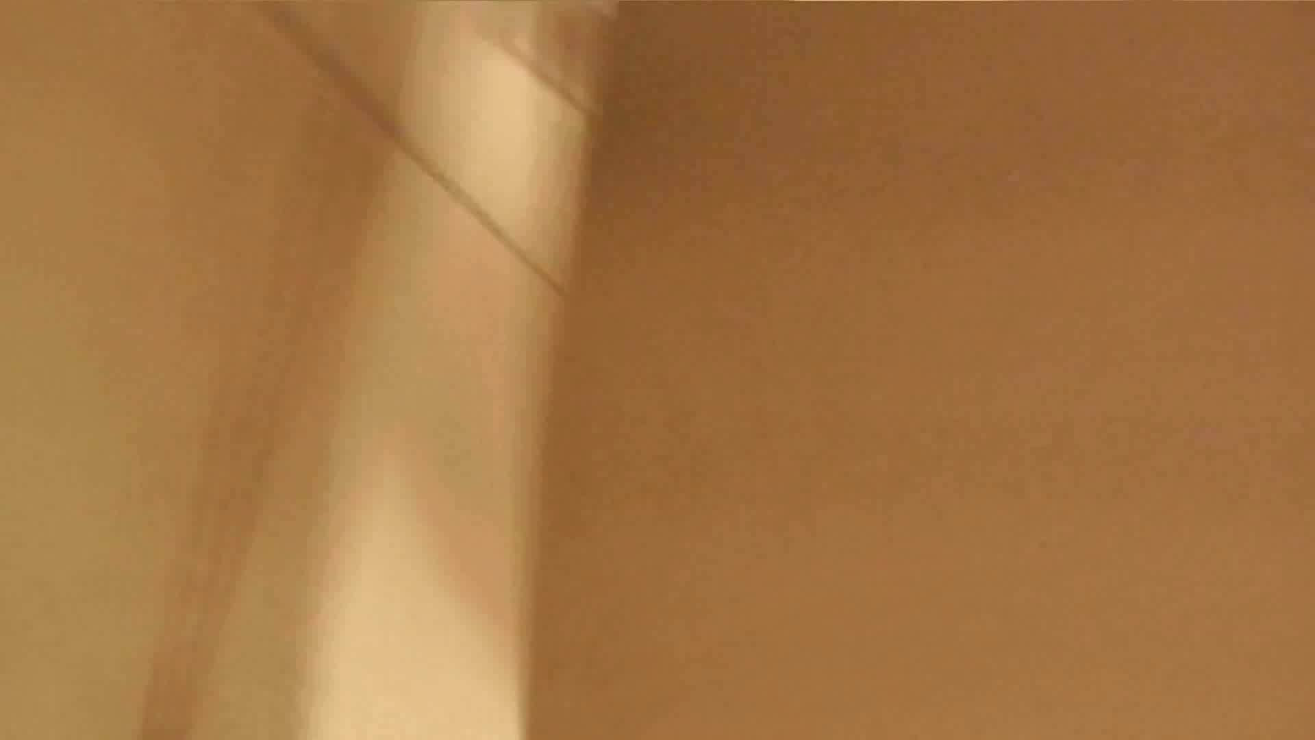 世界の射窓から vol.27 洗面所  105pic 66