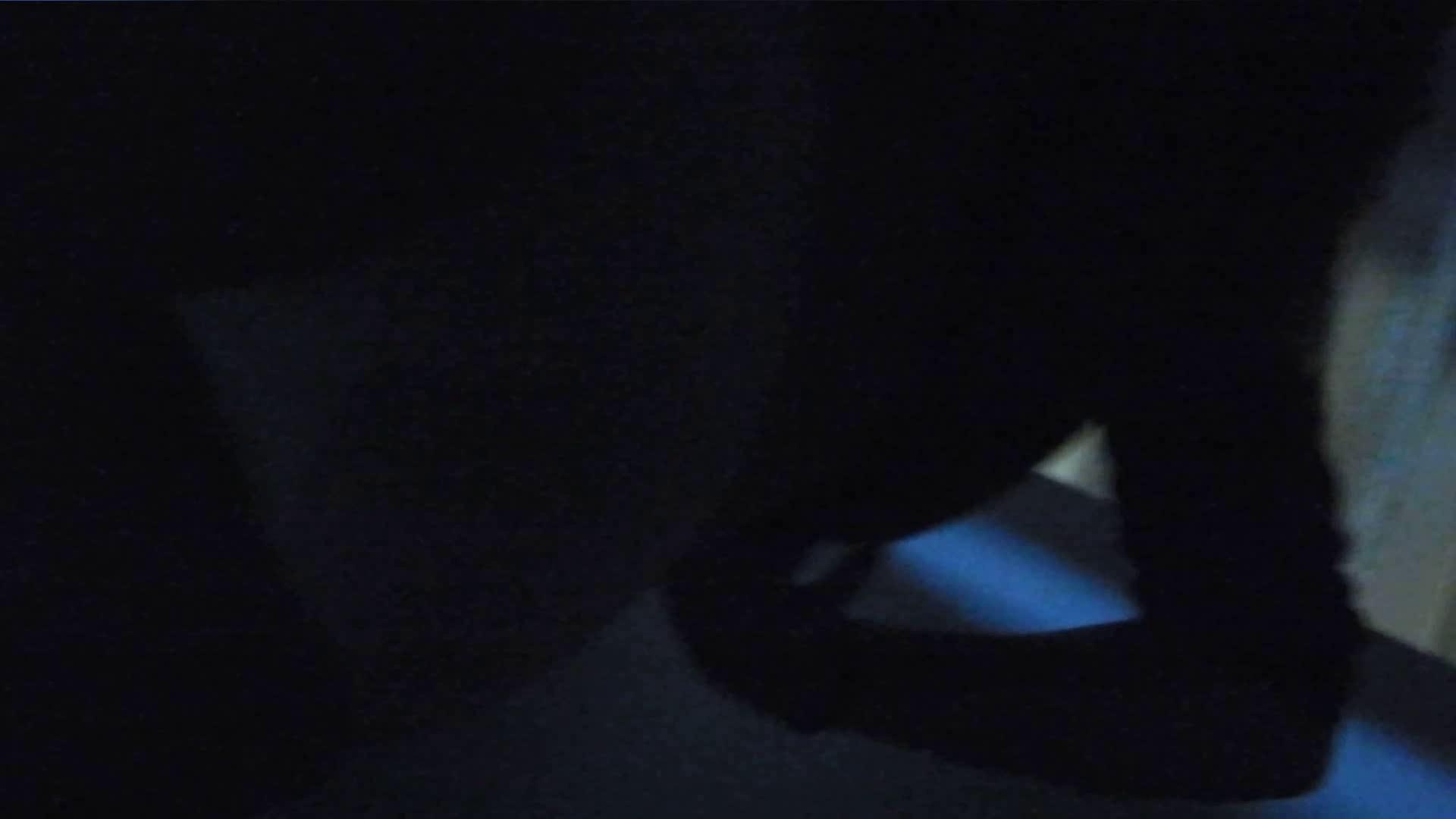 世界の射窓から vol.32 OL  88pic 6