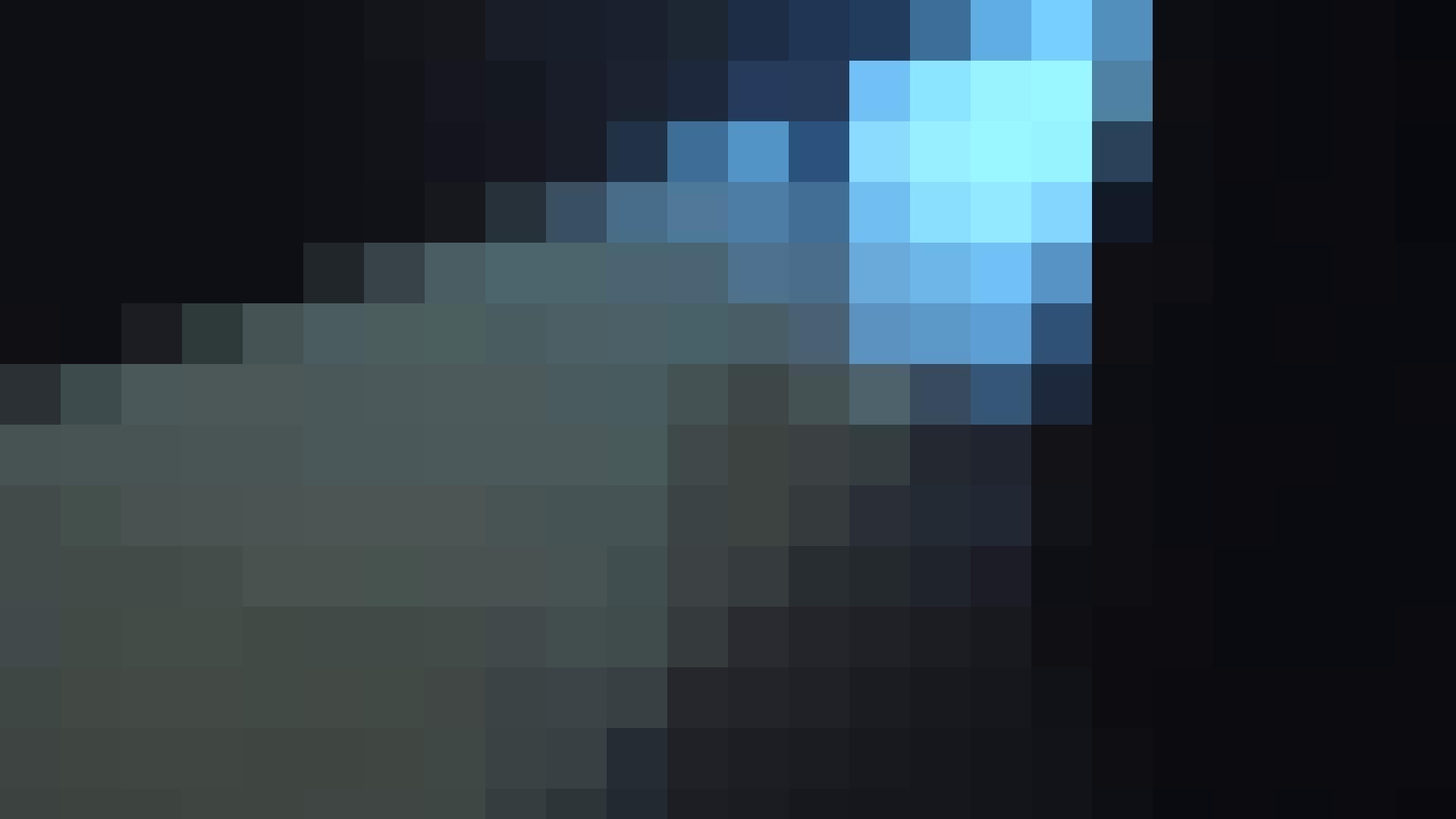 世界の射窓から vol.32 OL  88pic 14