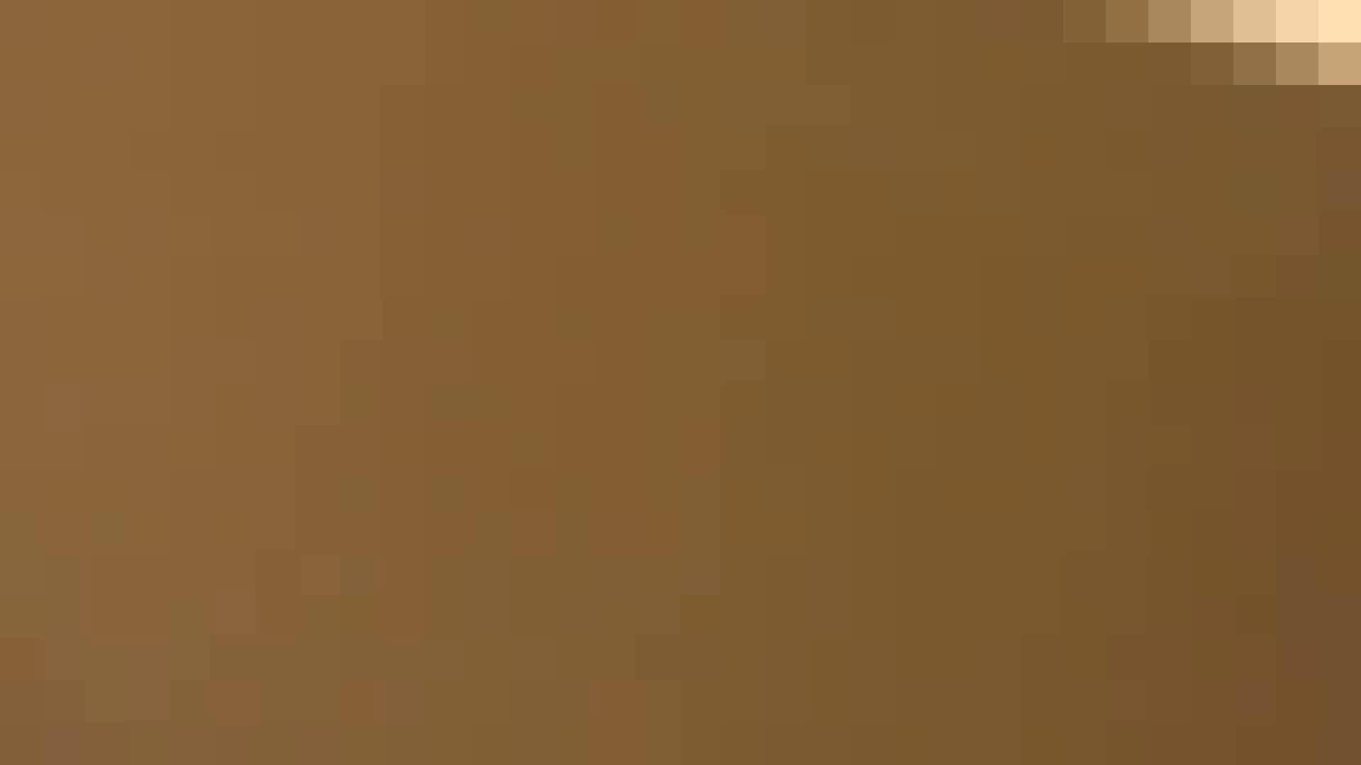 世界の射窓から vol.32 OL  88pic 18
