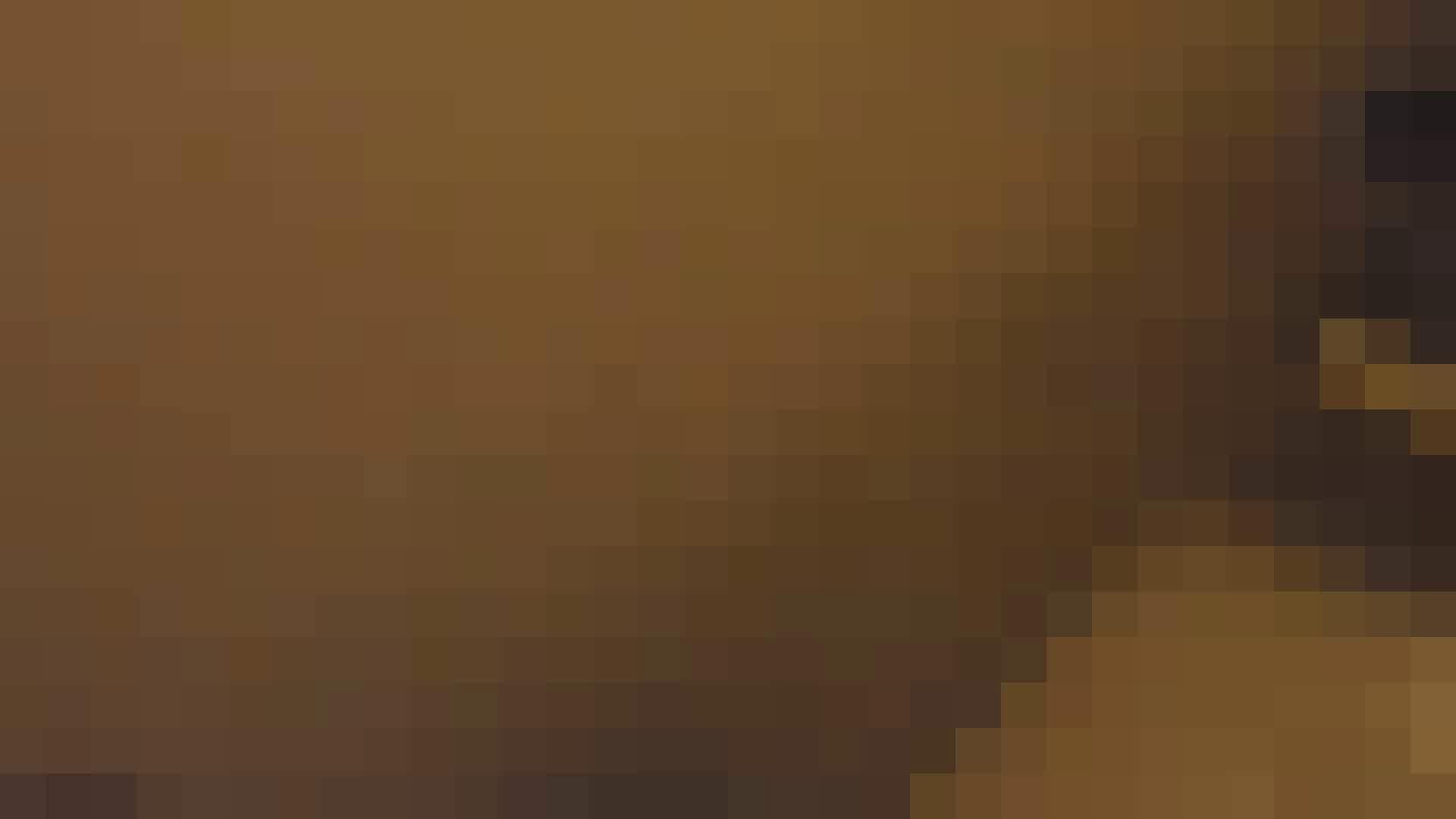 世界の射窓から vol.32 OL  88pic 20