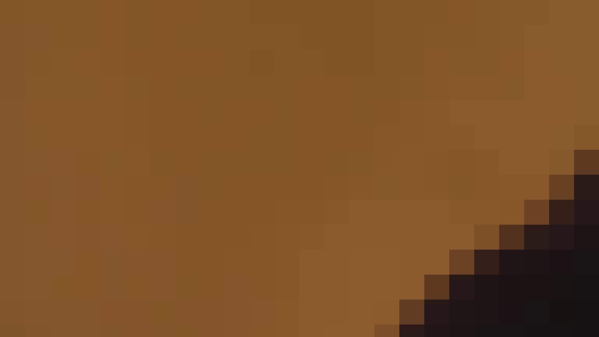 世界の射窓から vol.32 OL  88pic 53