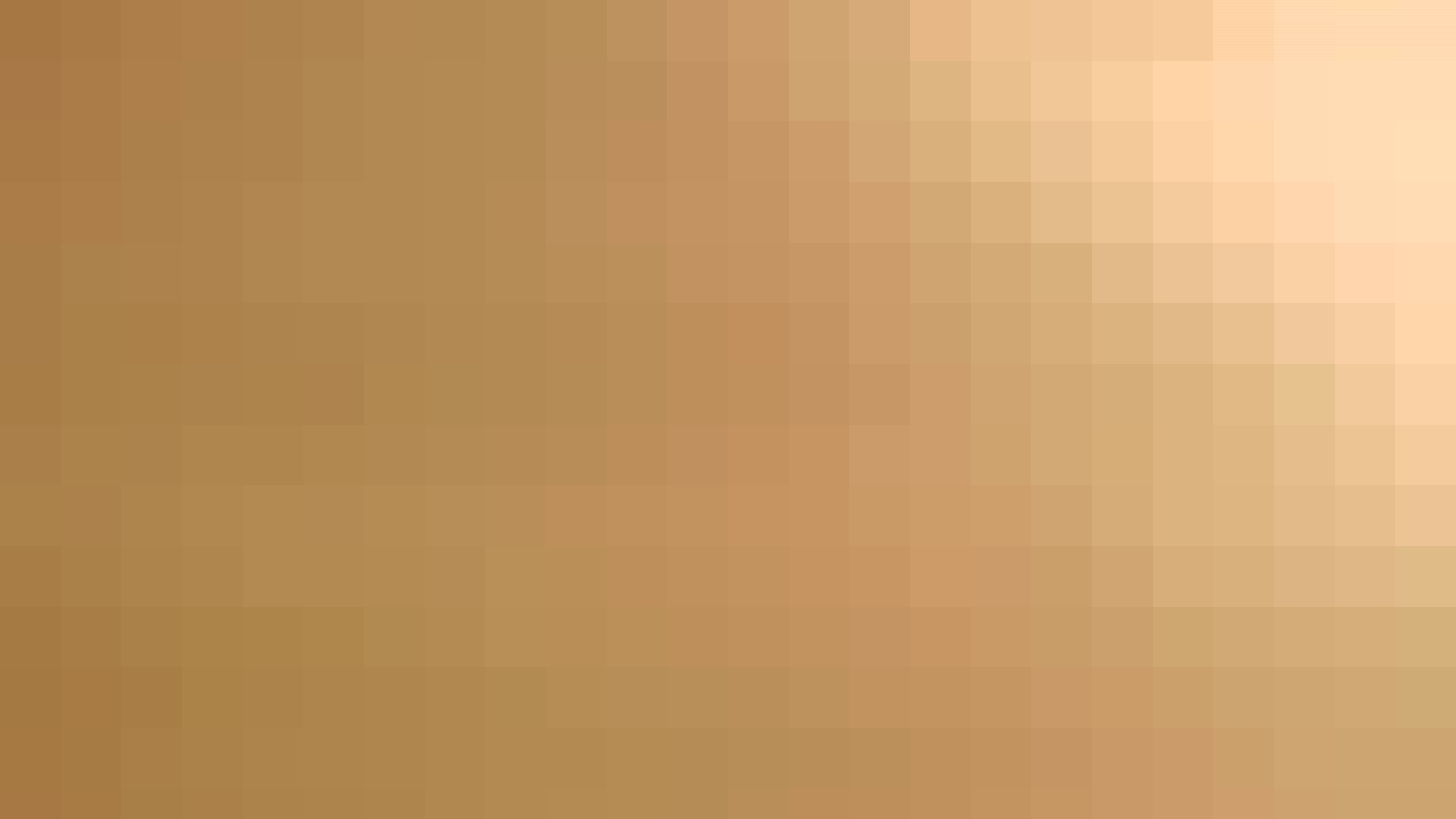 世界の射窓から vol.32 OL  88pic 81