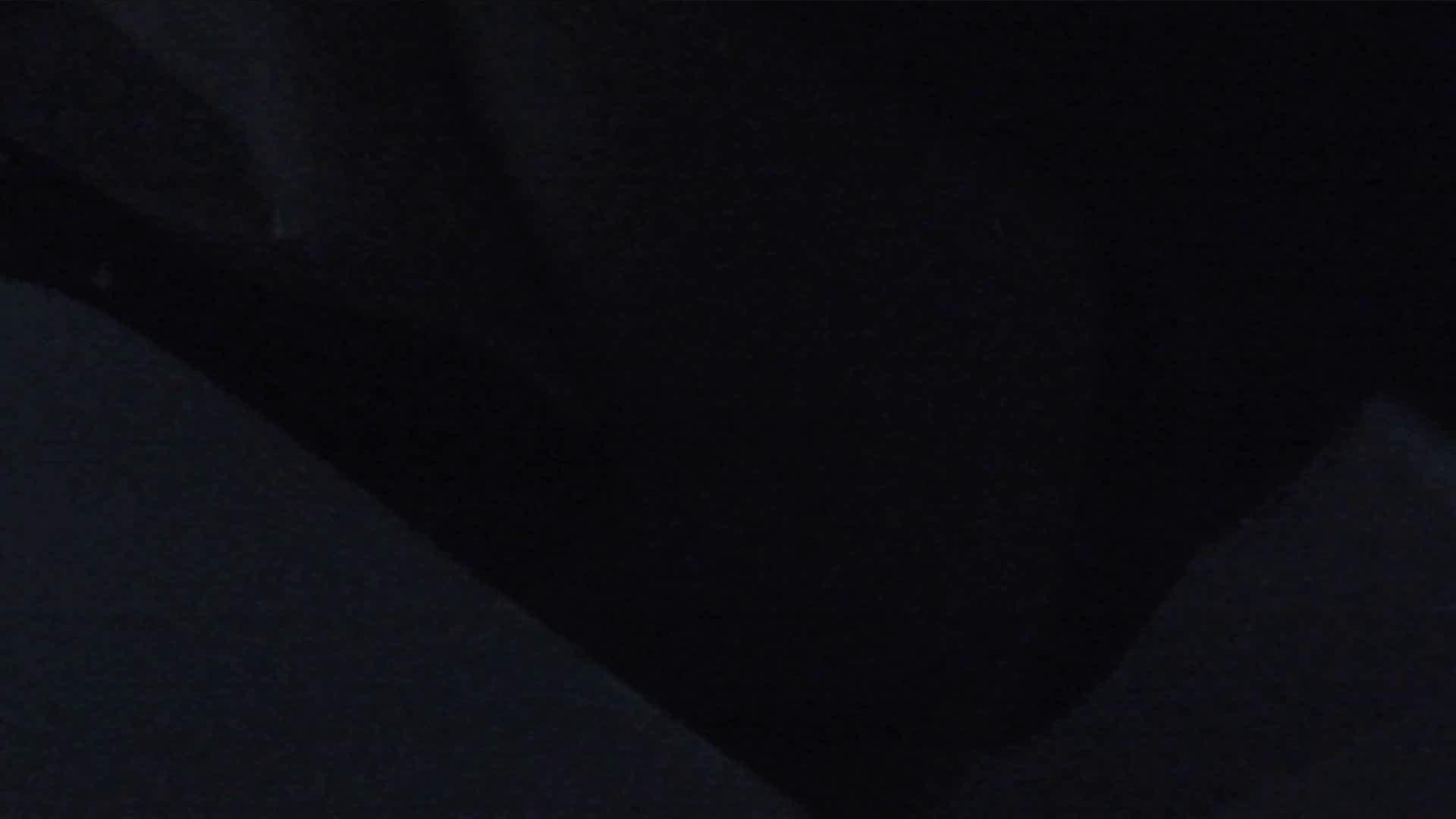 世界の射窓から vol.32 OL  88pic 88