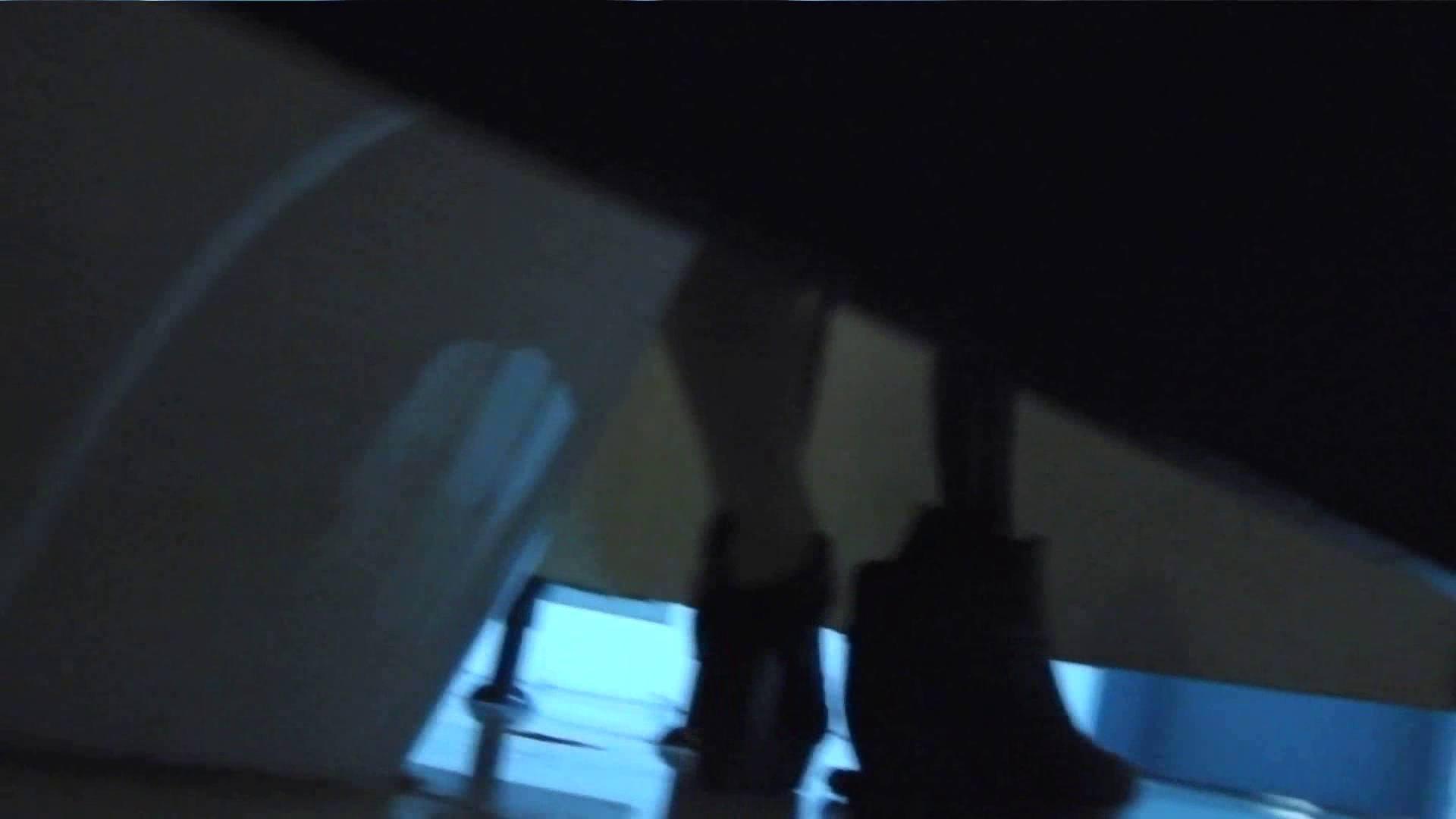 世界の射窓から vol.33 驚異の屈伸力w OL  90pic 17