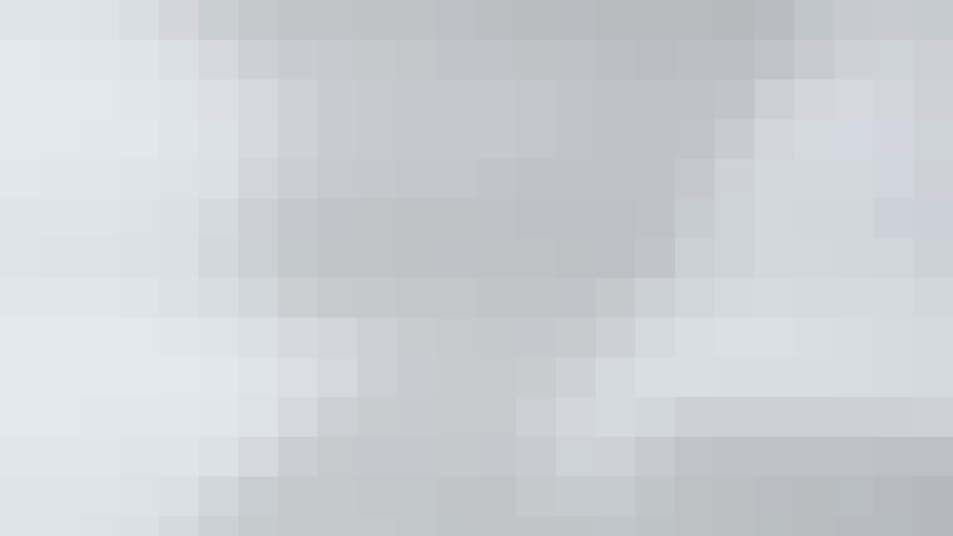 世界の射窓から vol.33 驚異の屈伸力w OL  90pic 30