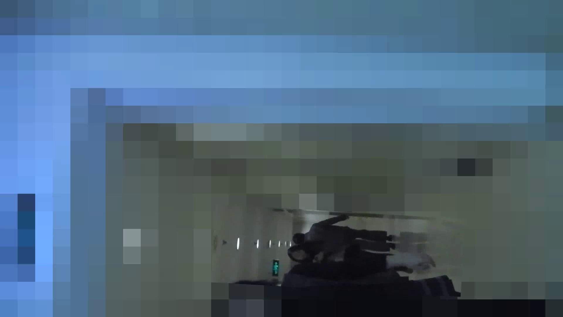 世界の射窓から vol.33 驚異の屈伸力w OL  90pic 41