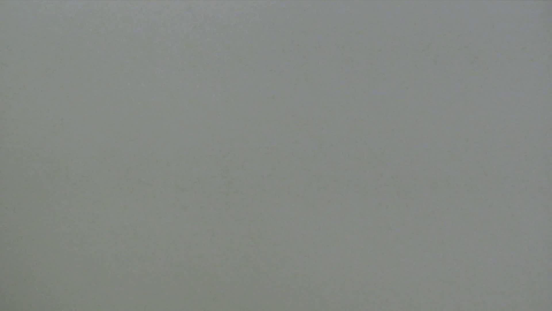 世界の射窓から vol.33 驚異の屈伸力w OL  90pic 43
