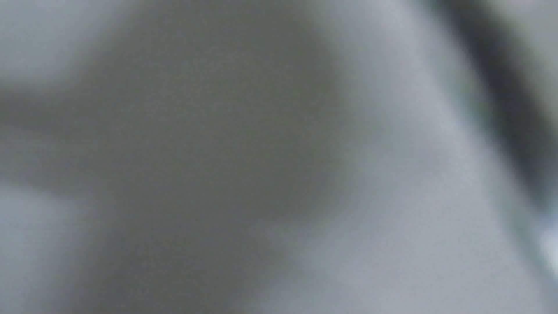 世界の射窓から vol.33 驚異の屈伸力w OL  90pic 50