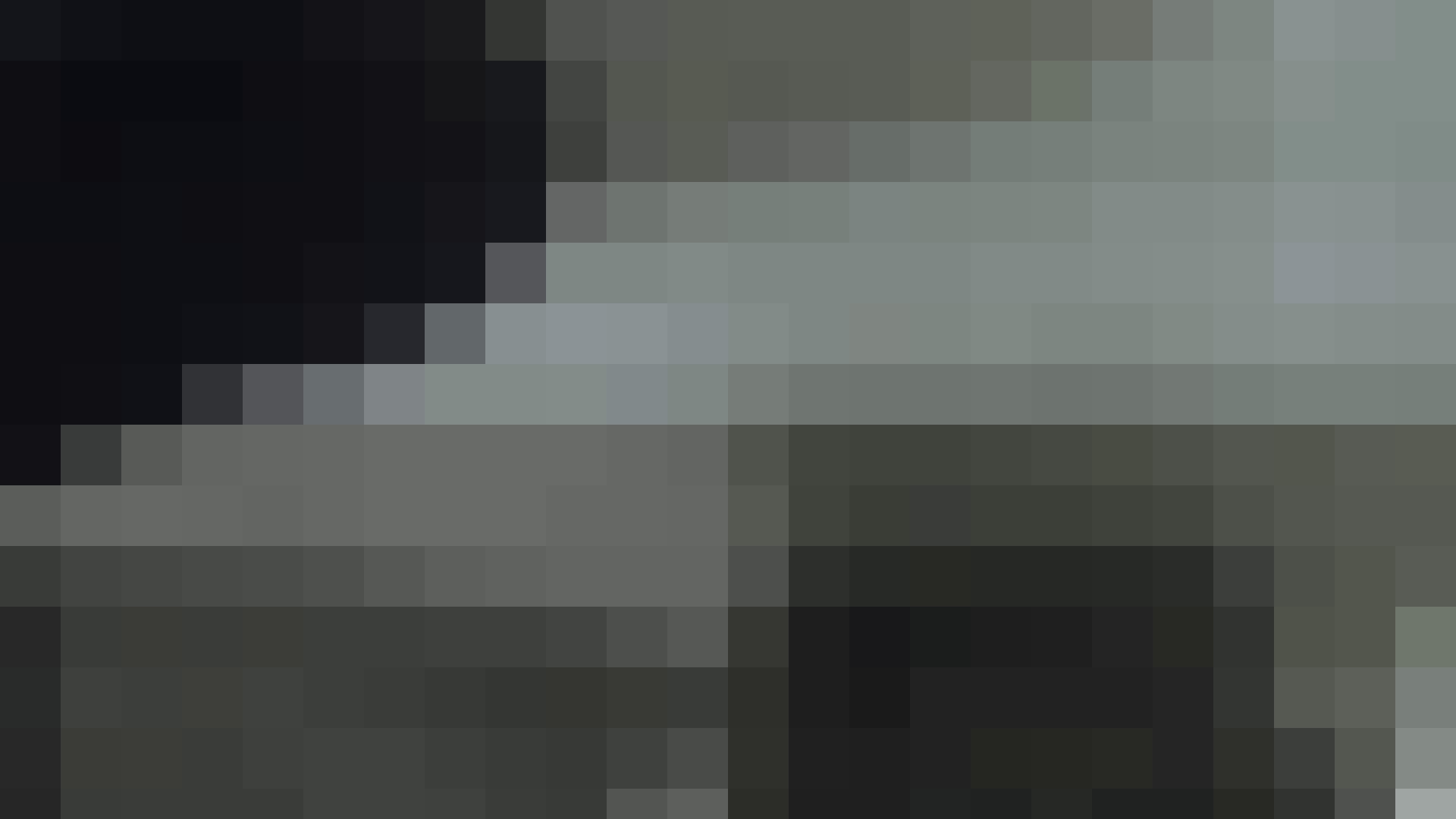 世界の射窓から vol.33 驚異の屈伸力w OL  90pic 54