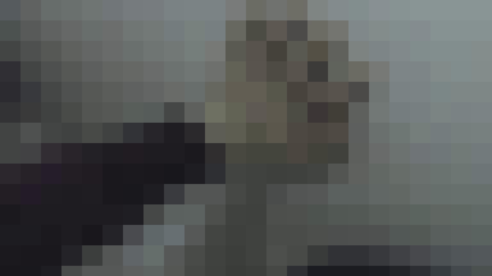 世界の射窓から vol.33 驚異の屈伸力w OL  90pic 63