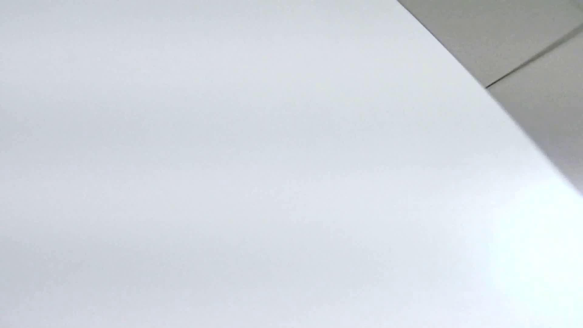 世界の射窓から vol.33 驚異の屈伸力w OL  90pic 68