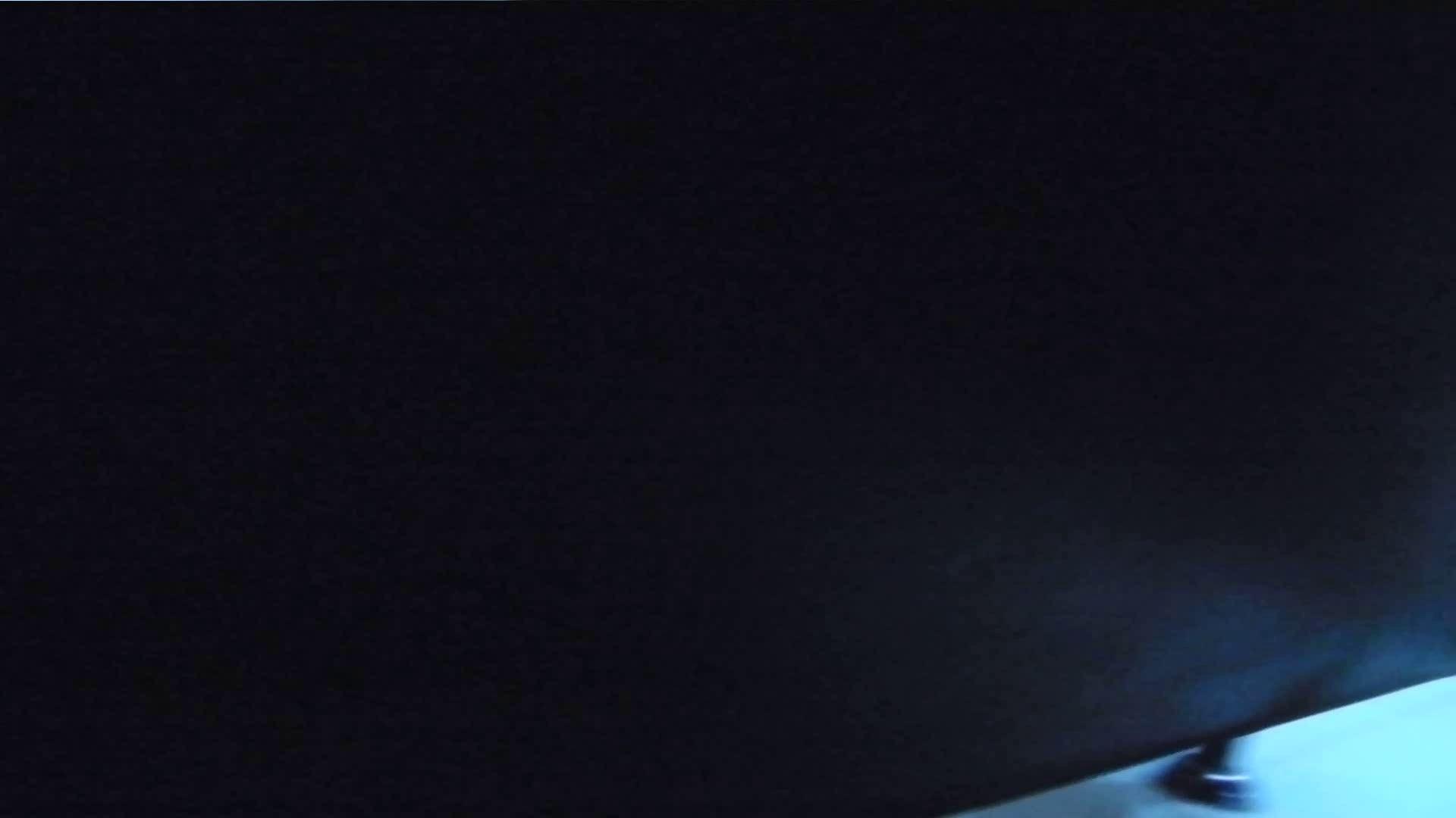 世界の射窓から vol.33 驚異の屈伸力w OL  90pic 77