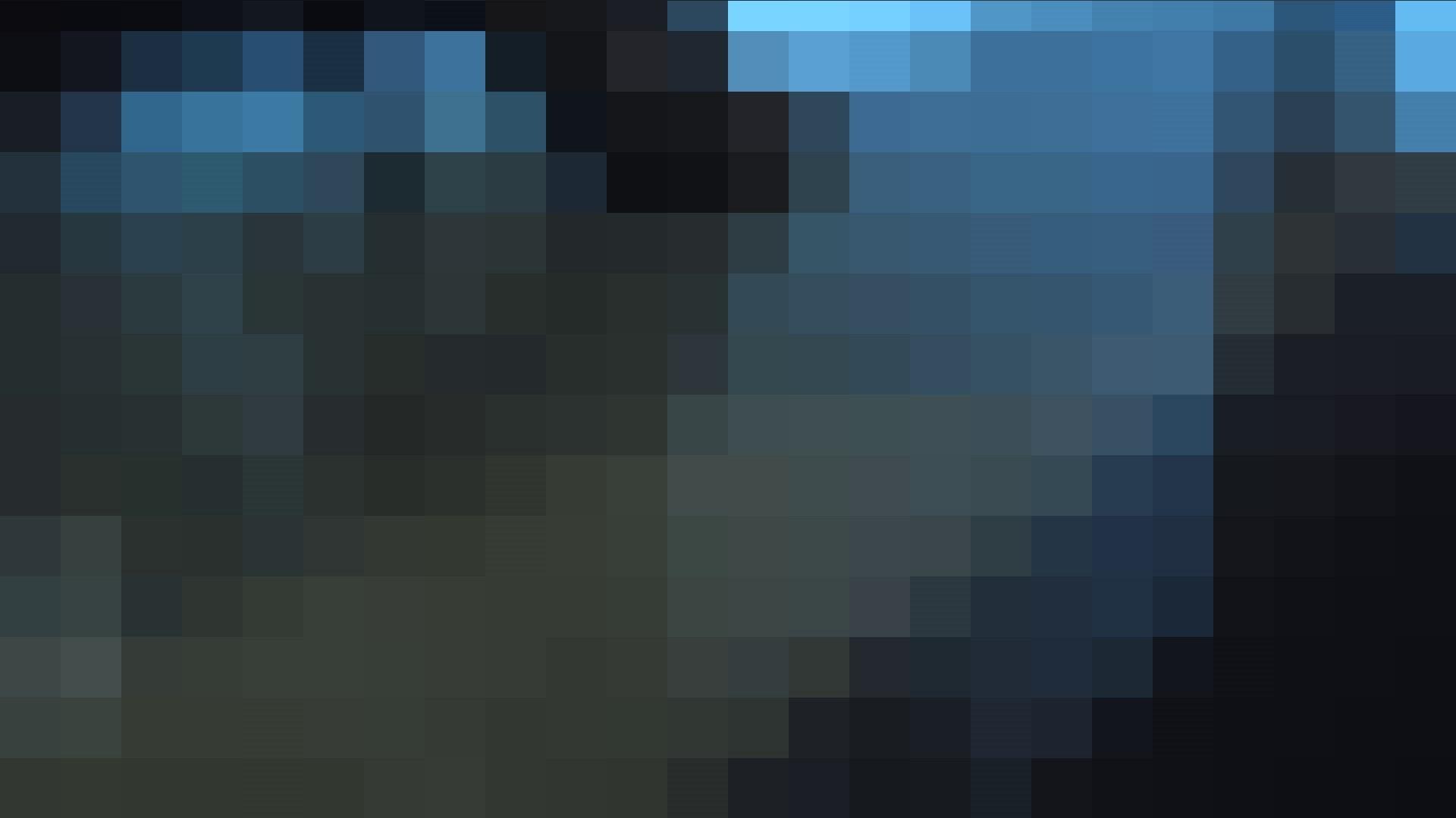 世界の射窓から vol.37 OL  89pic 7