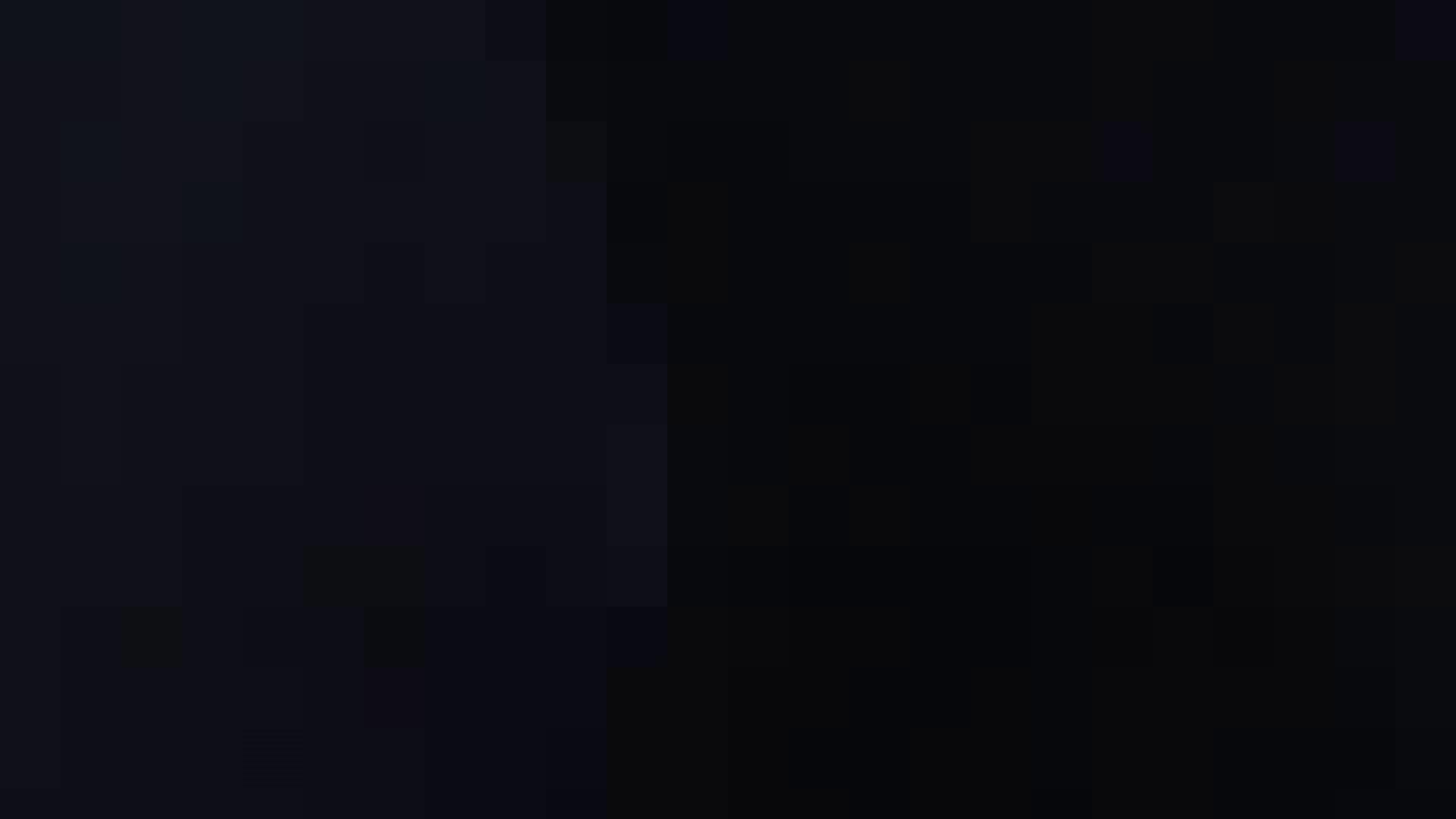 世界の射窓から vol.37 OL  89pic 10