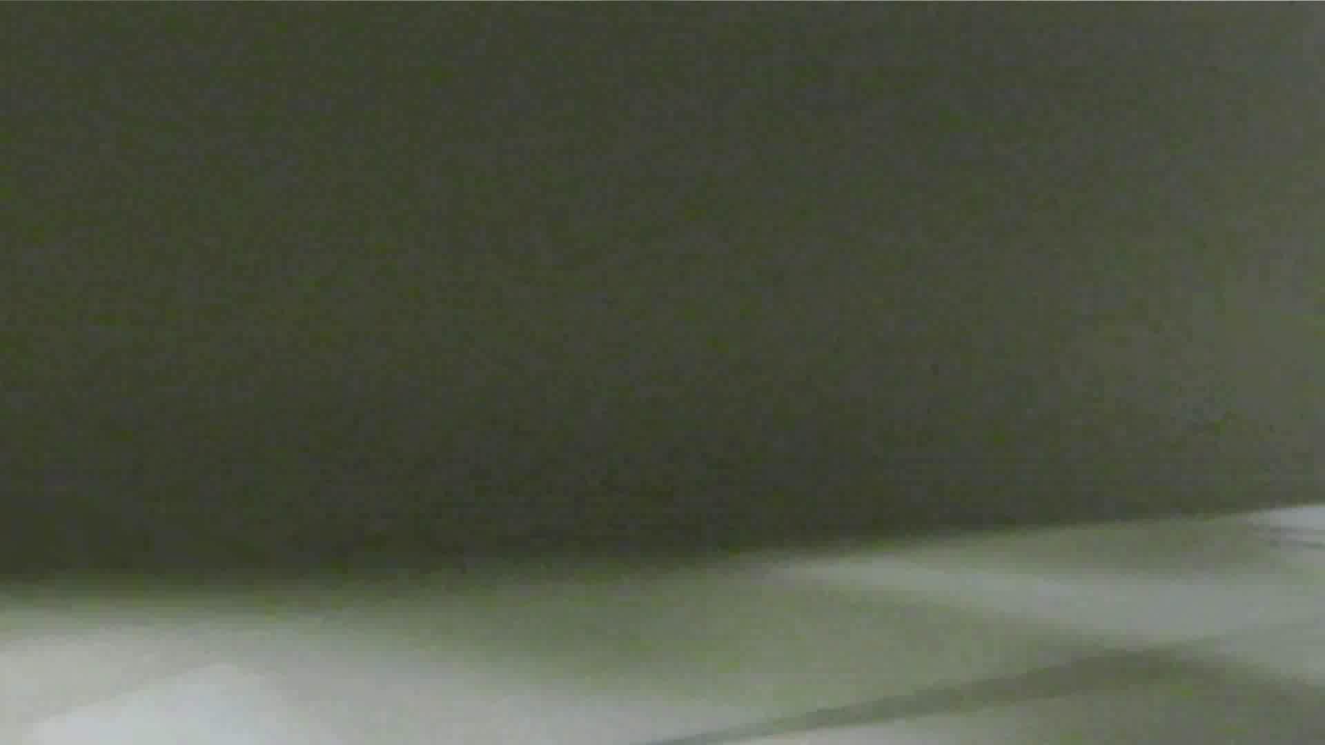 世界の射窓から vol.37 OL  89pic 20