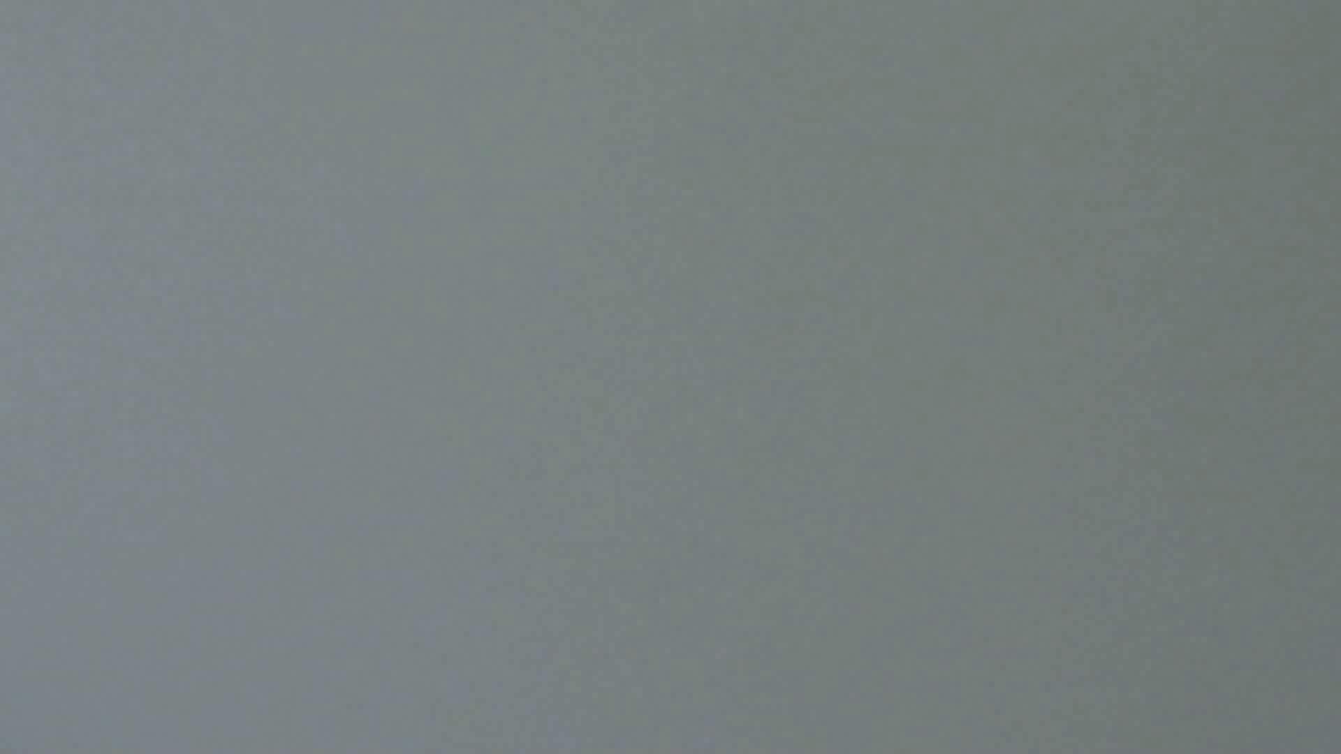 世界の射窓から vol.37 OL  89pic 28