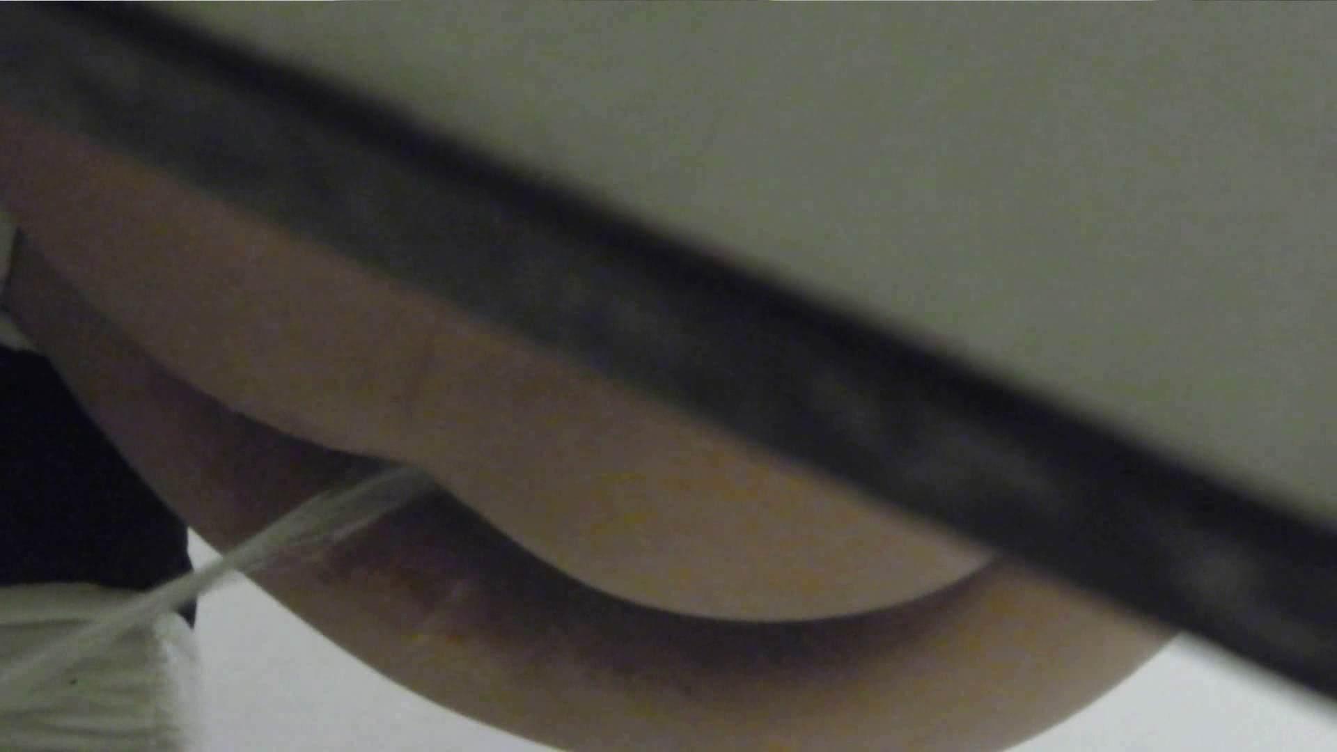 世界の射窓から vol.37 OL  89pic 45