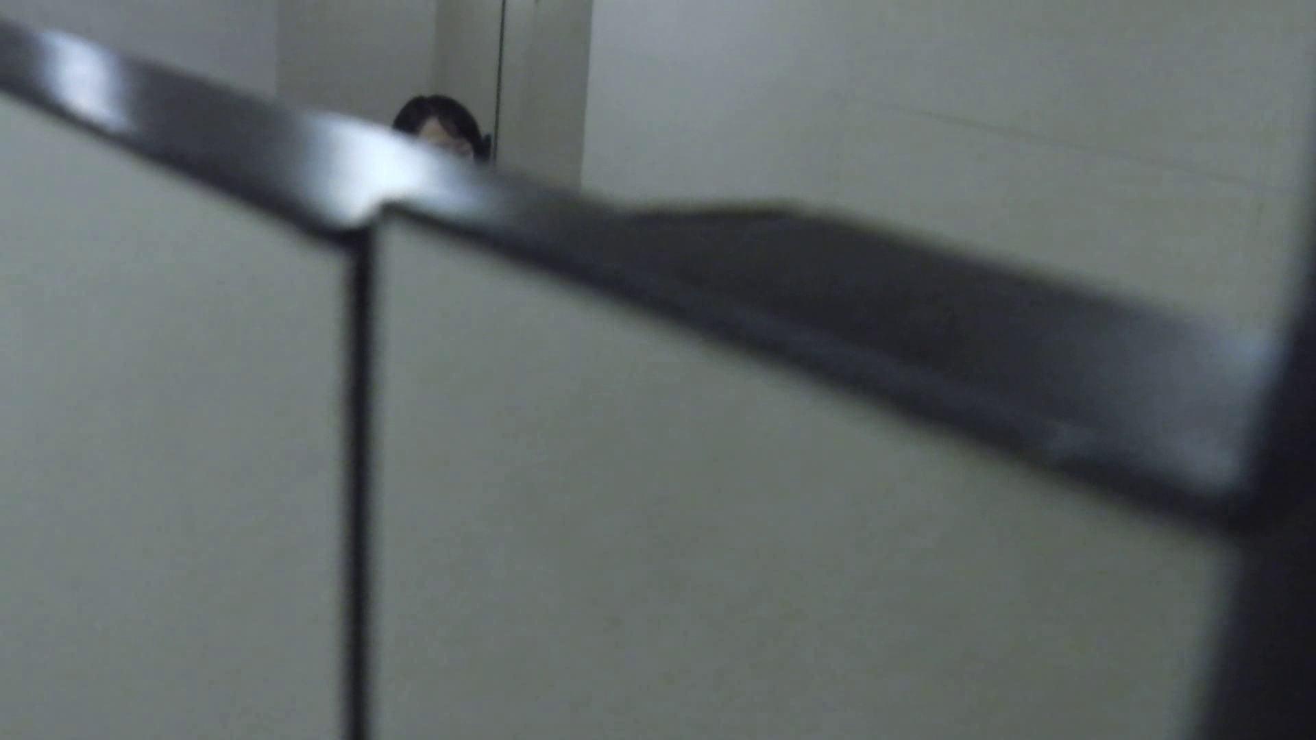 世界の射窓から vol.37 OL  89pic 64