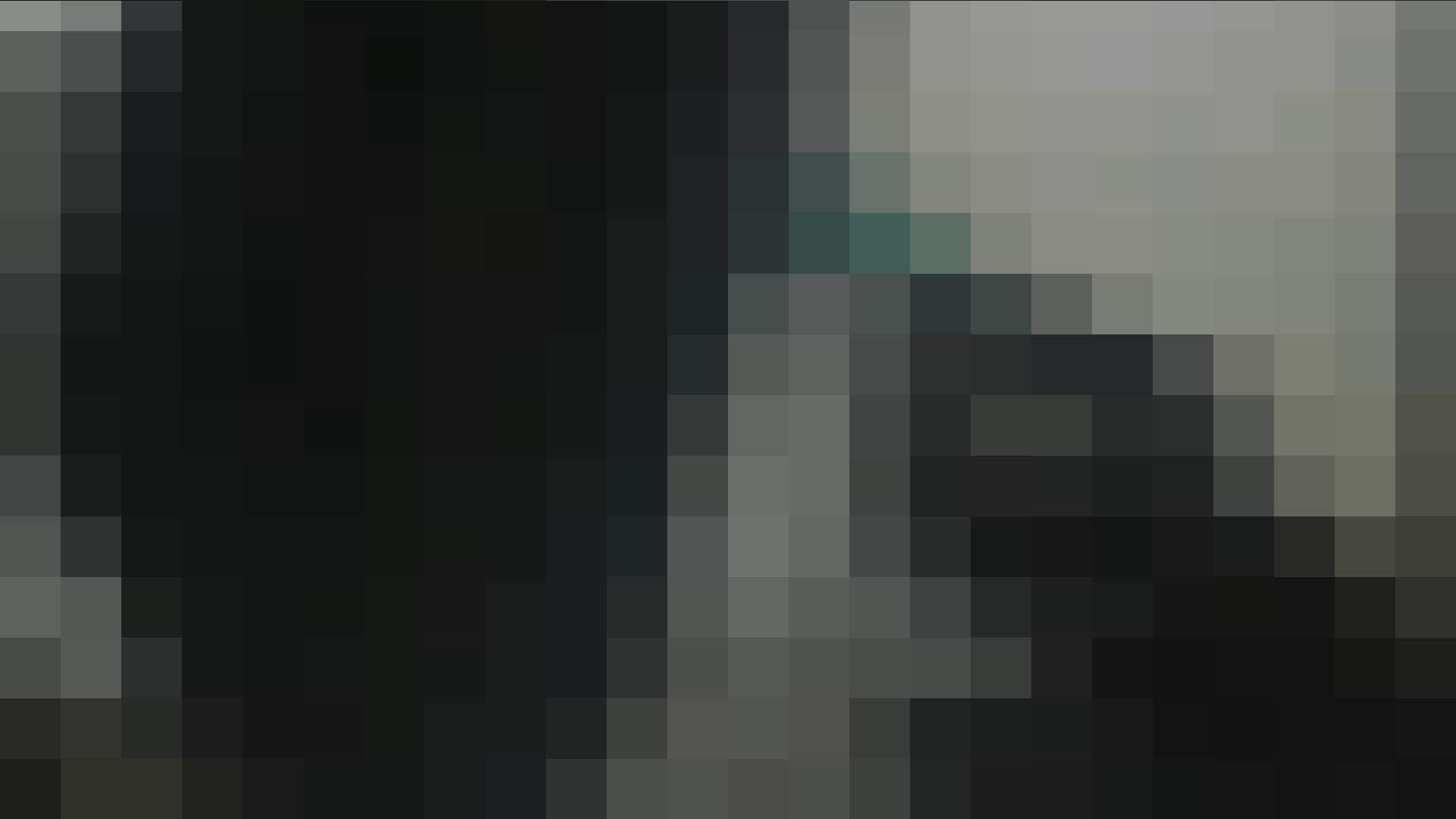 世界の射窓から vol.37 OL  89pic 85