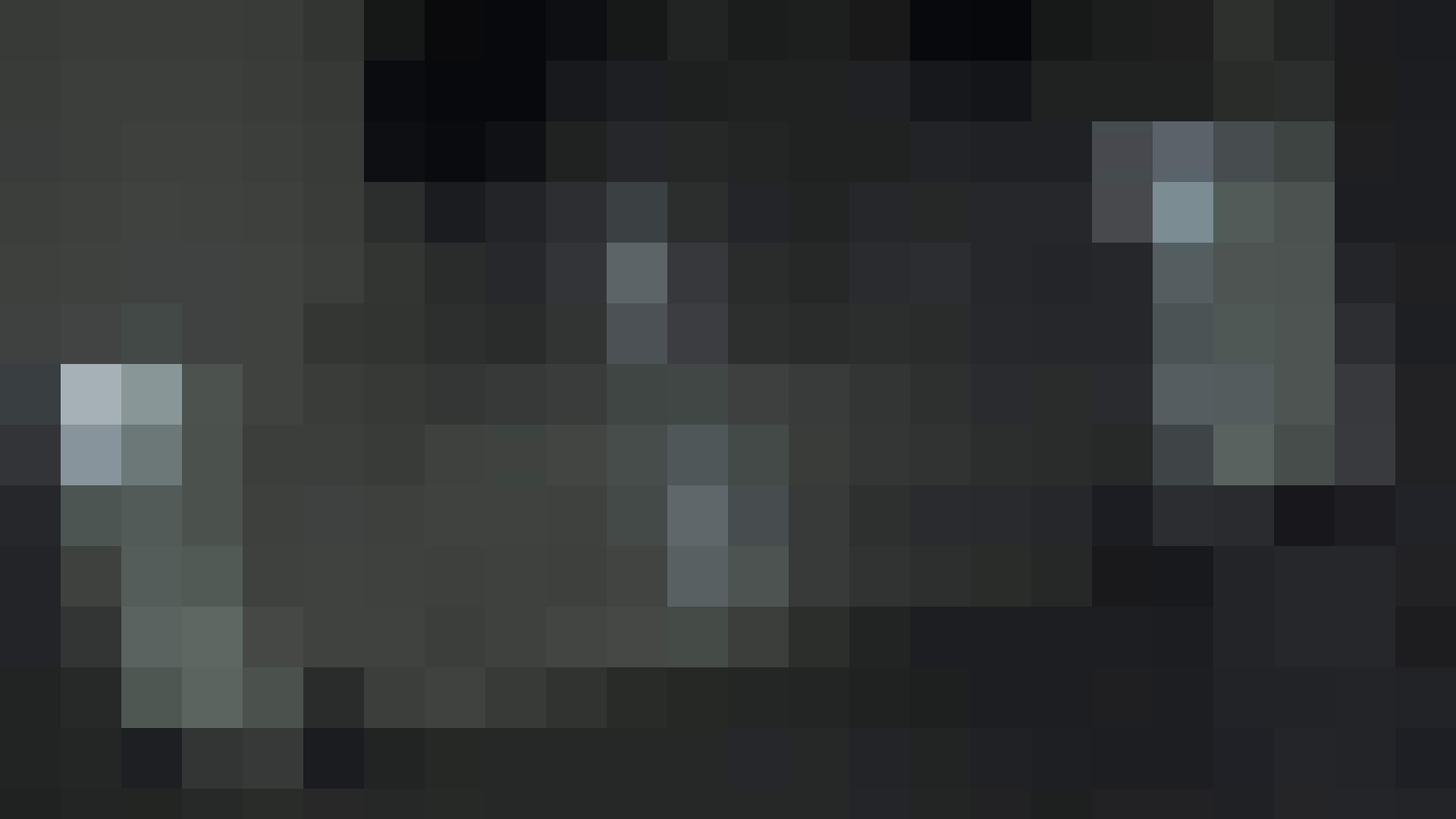 世界の射窓から vol.39 OL  77pic 15