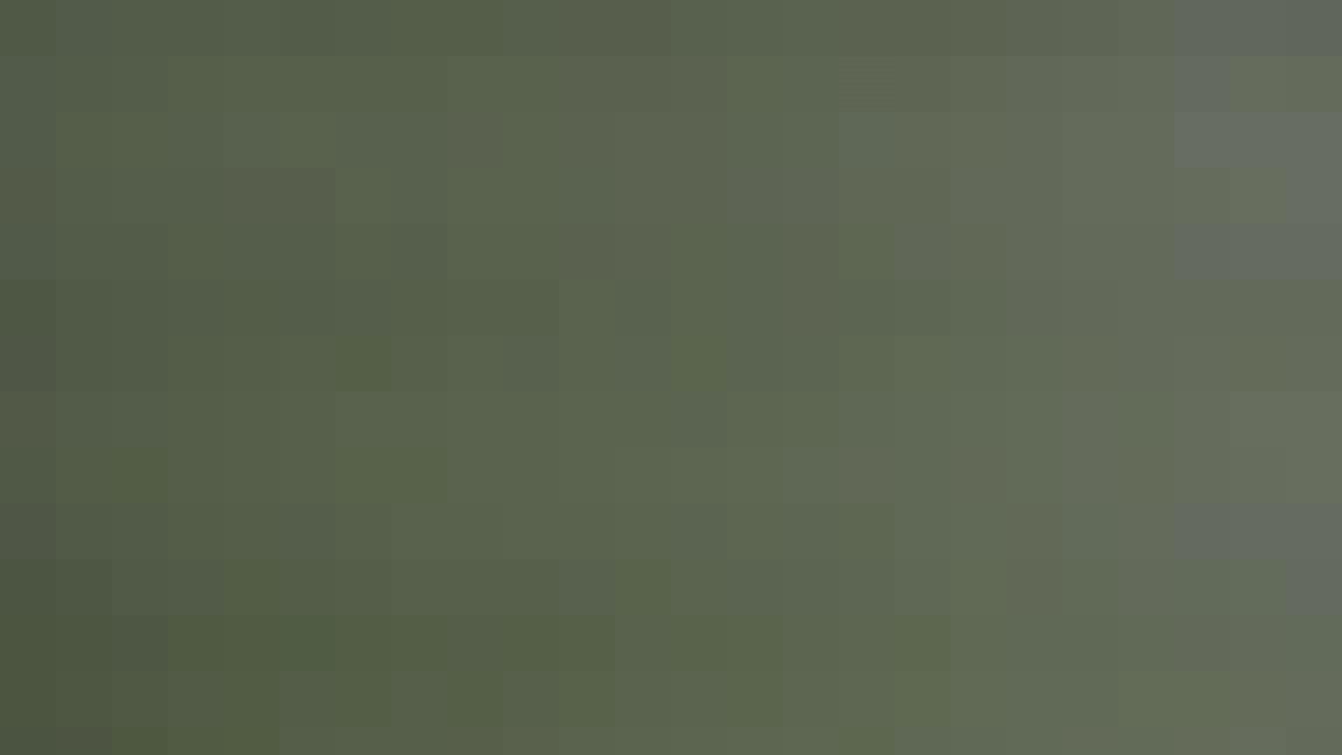 世界の射窓から vol.39 OL  77pic 19