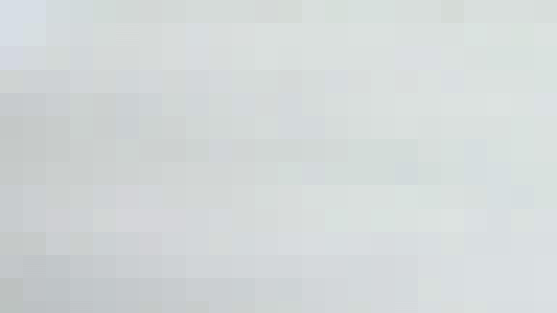 世界の射窓から vol.39 OL  77pic 26