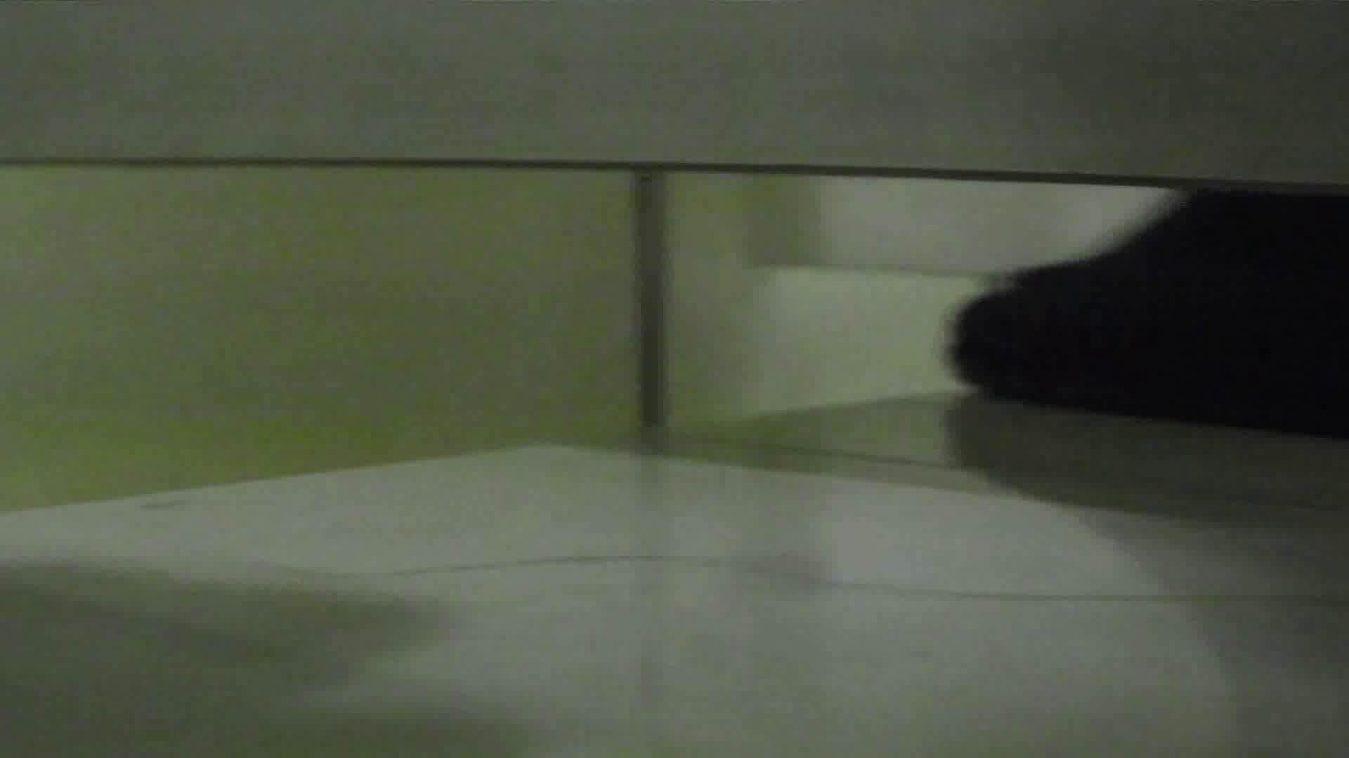 世界の射窓から vol.39 OL  77pic 36