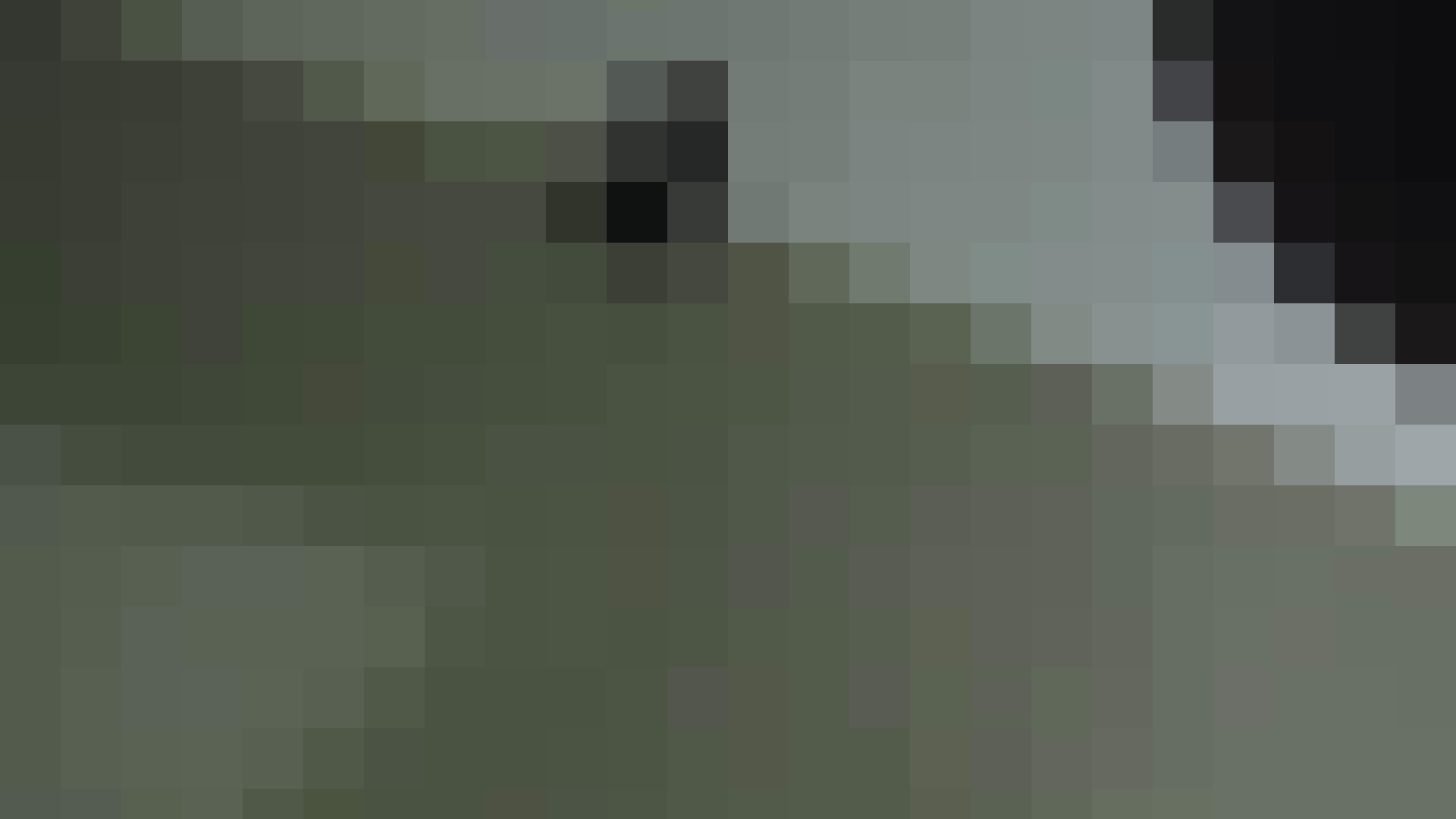 世界の射窓から vol.39 OL  77pic 38