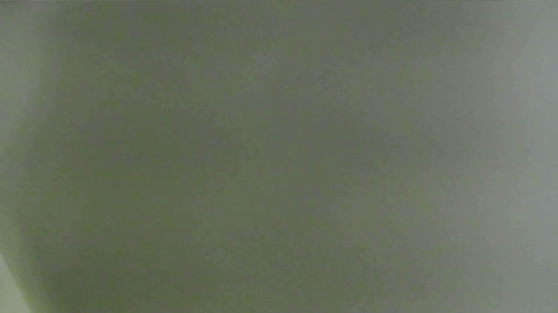 世界の射窓から vol.39 OL  77pic 54