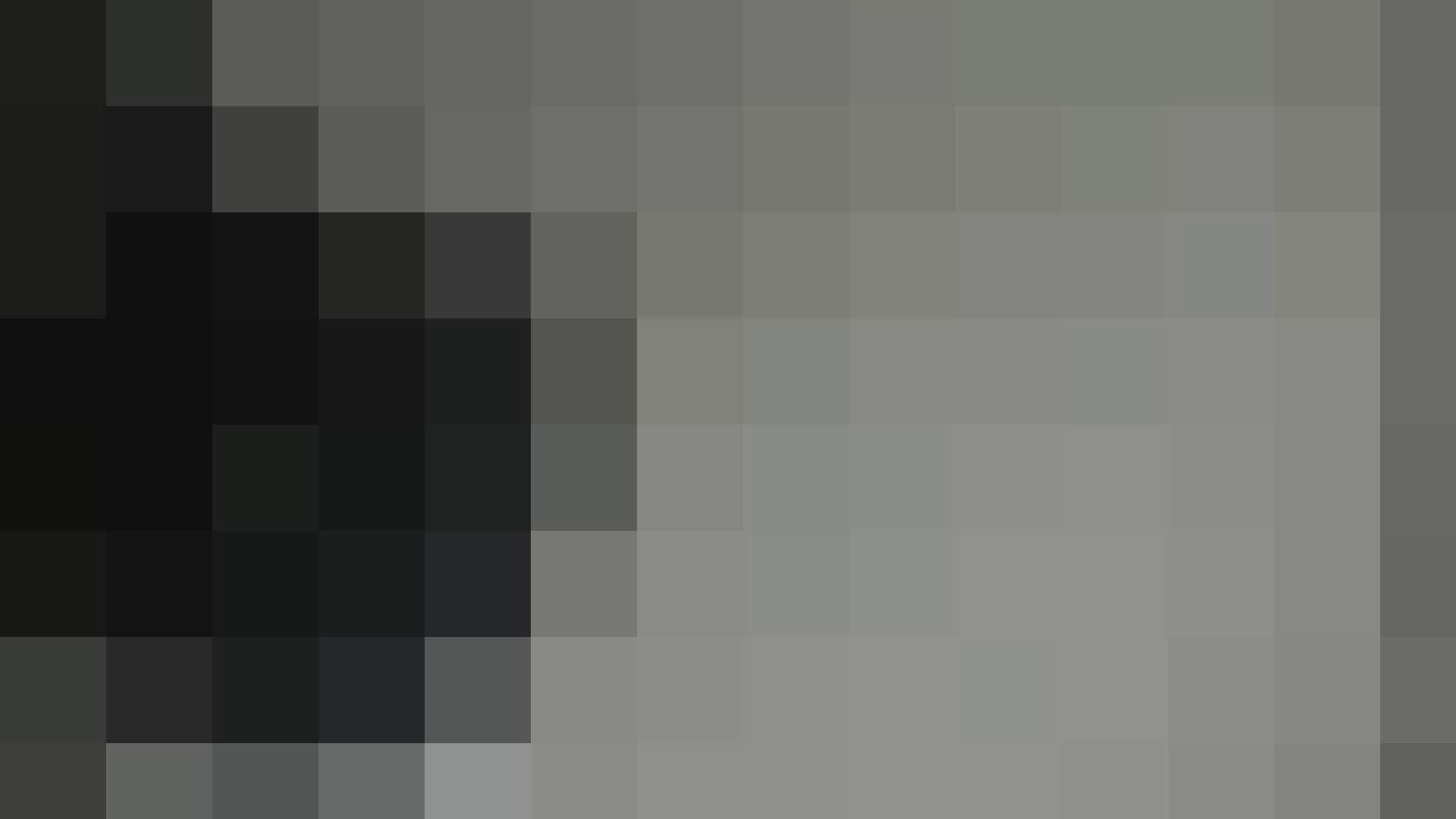 世界の射窓から vol.44 お上品そうな OL  93pic 13