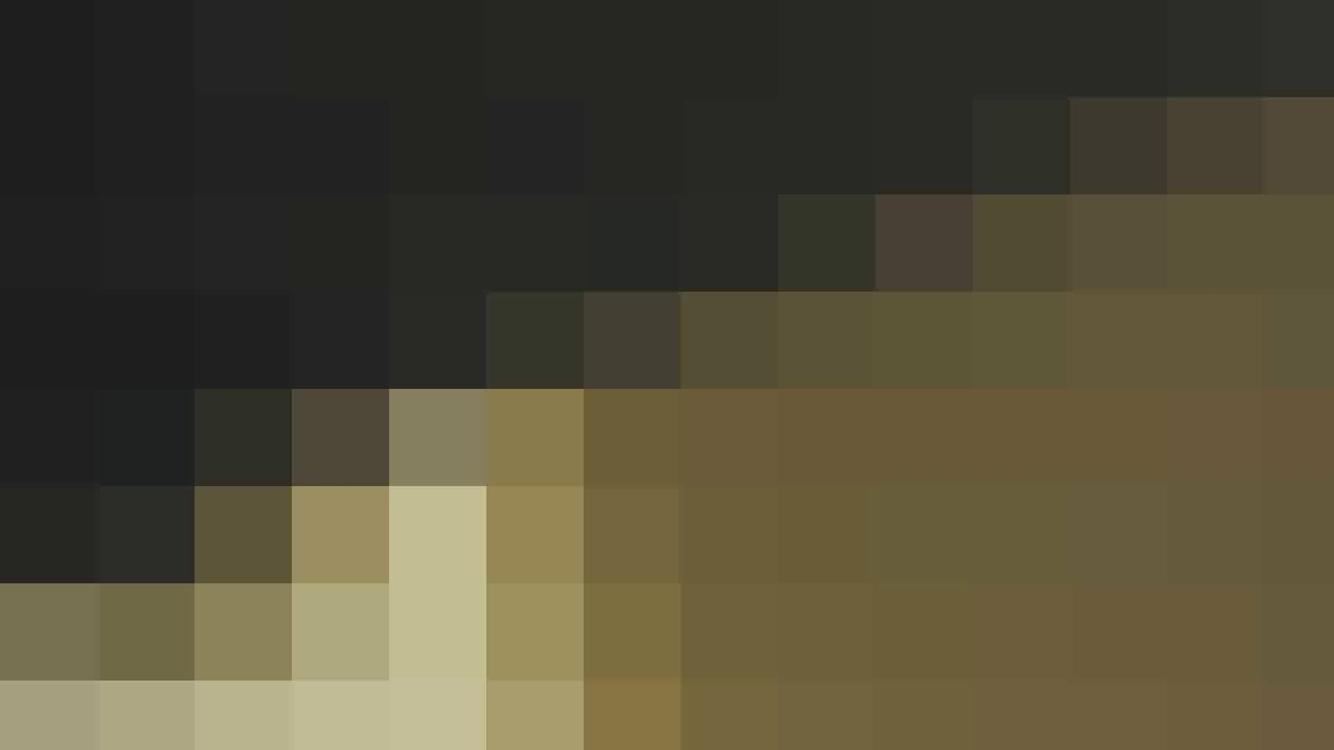 世界の射窓から vol.44 お上品そうな OL  93pic 56