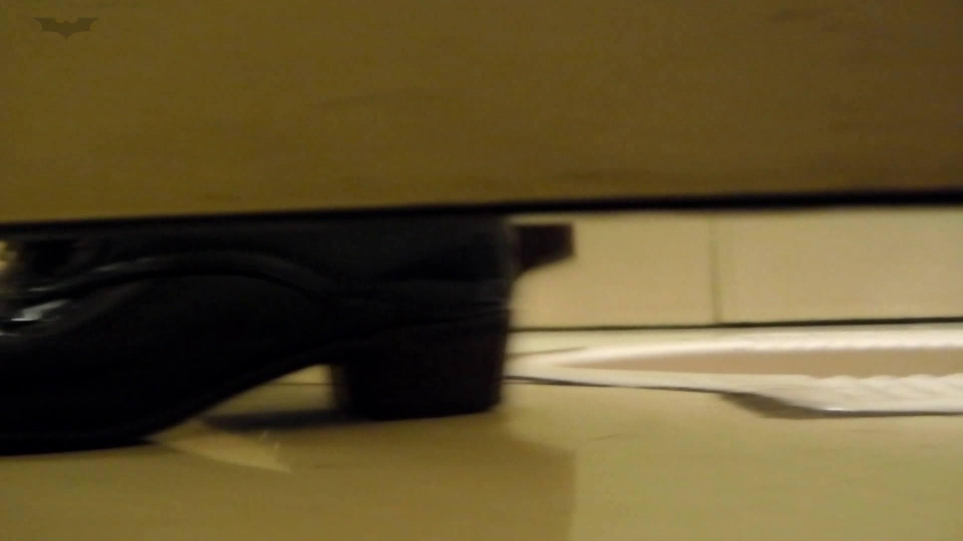 新世界の射窓 No73 185cm!スニーカーでも頭がでちゃうモデル特集 モデル  91pic 40