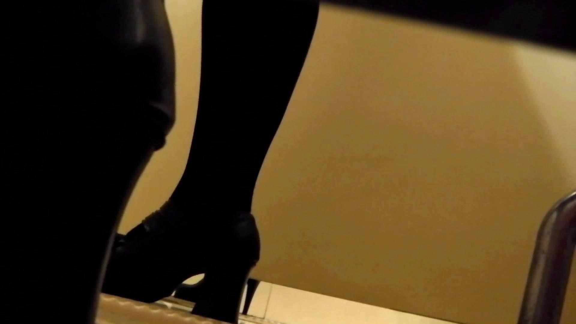 新世界の射窓 No78 トリンドル 玲奈似登場シリーズ美女率最高作! 美女  109pic 1